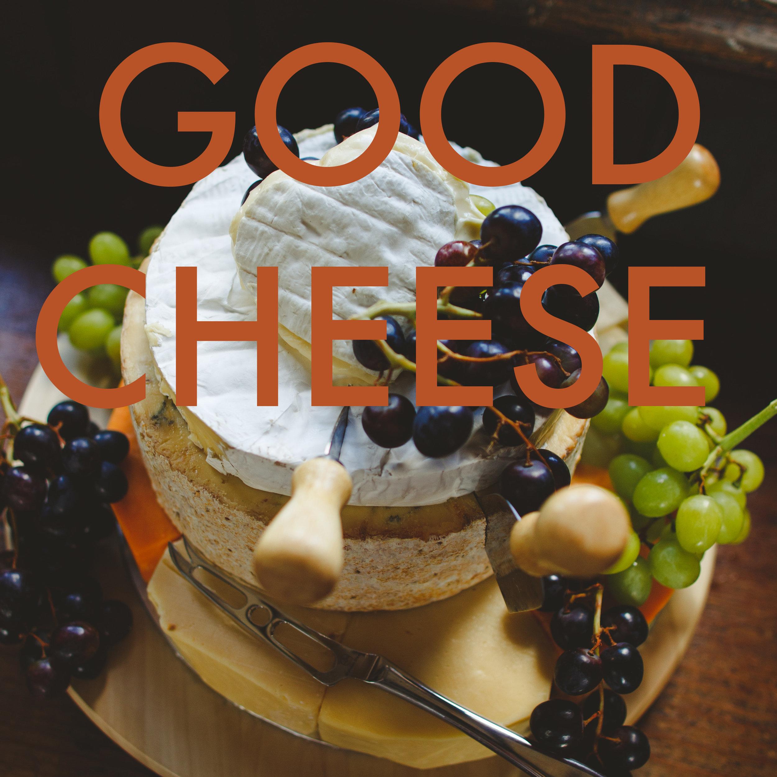 goodcheese.jpg