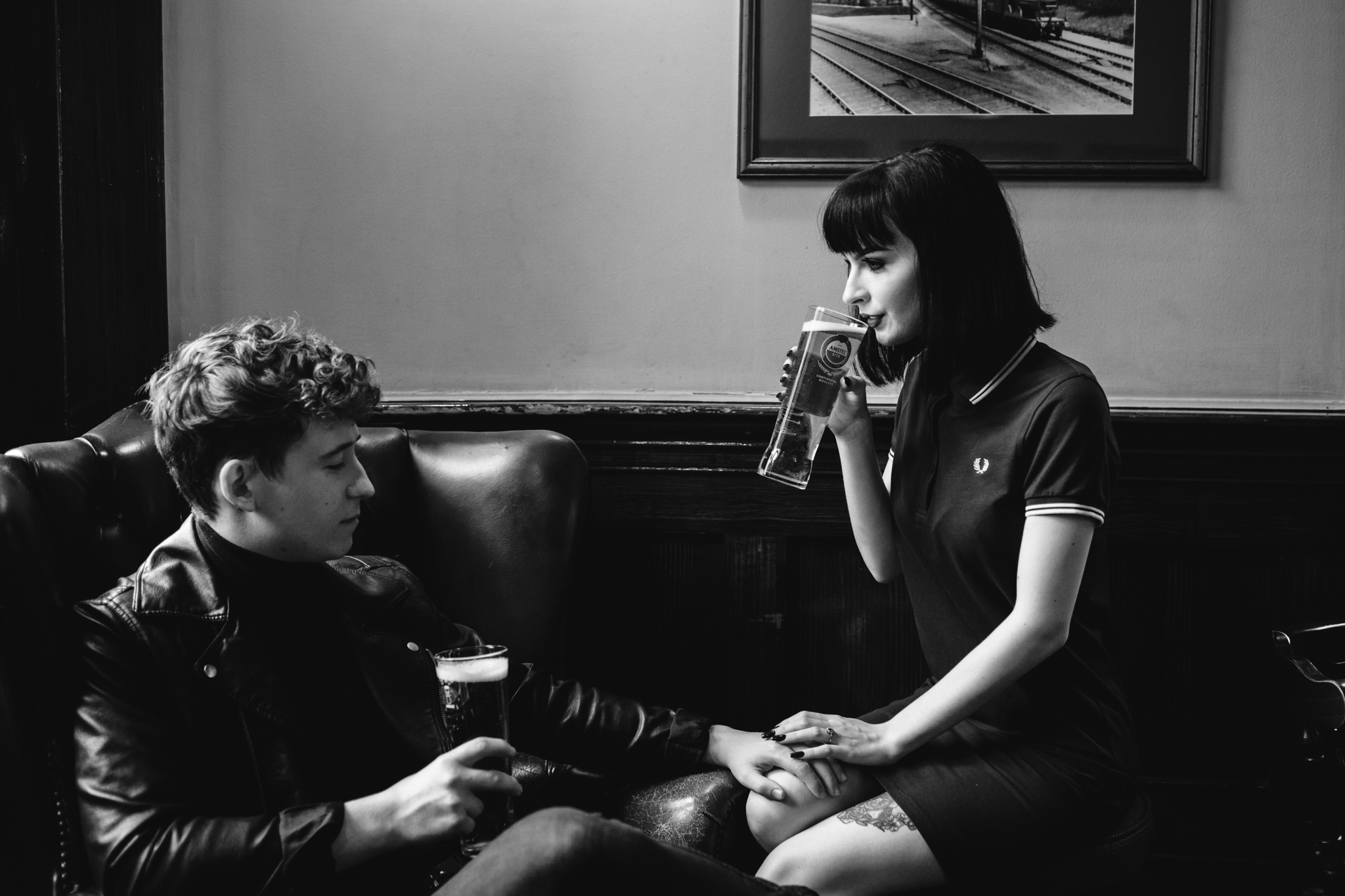 derby-engagement-shoot-in-a-pub--7.jpg