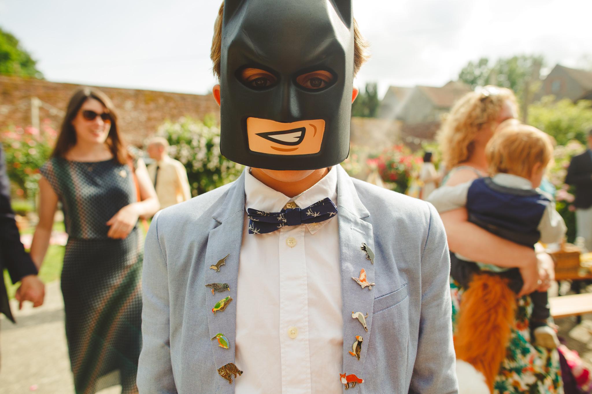wes-anderson-themed-wedding-21.jpg