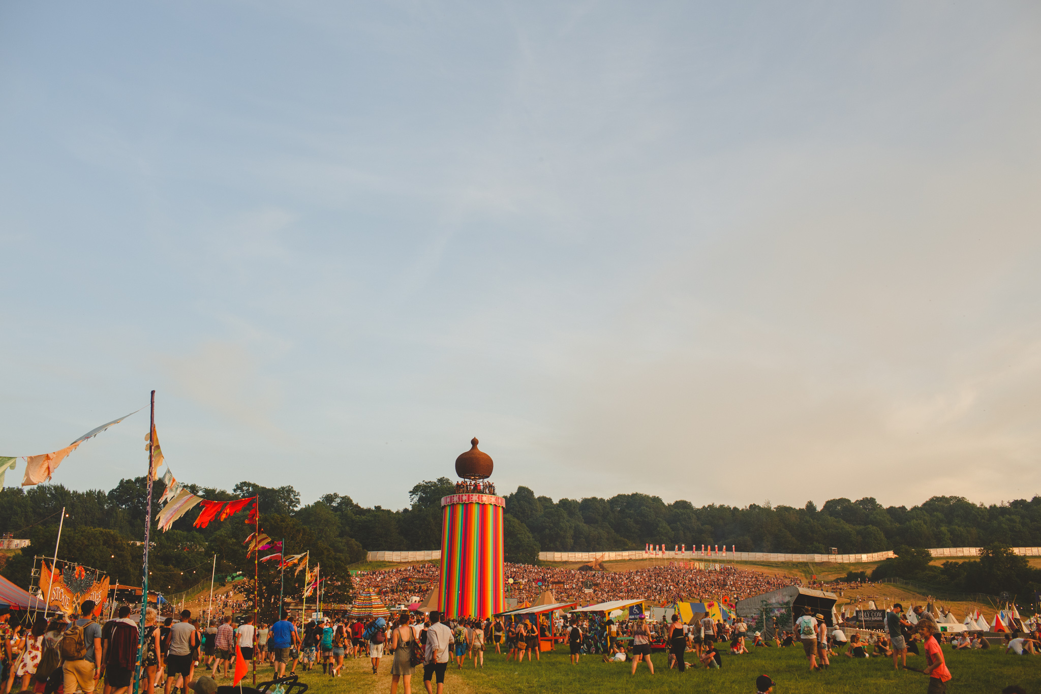 glastonbury-2017-2.jpg