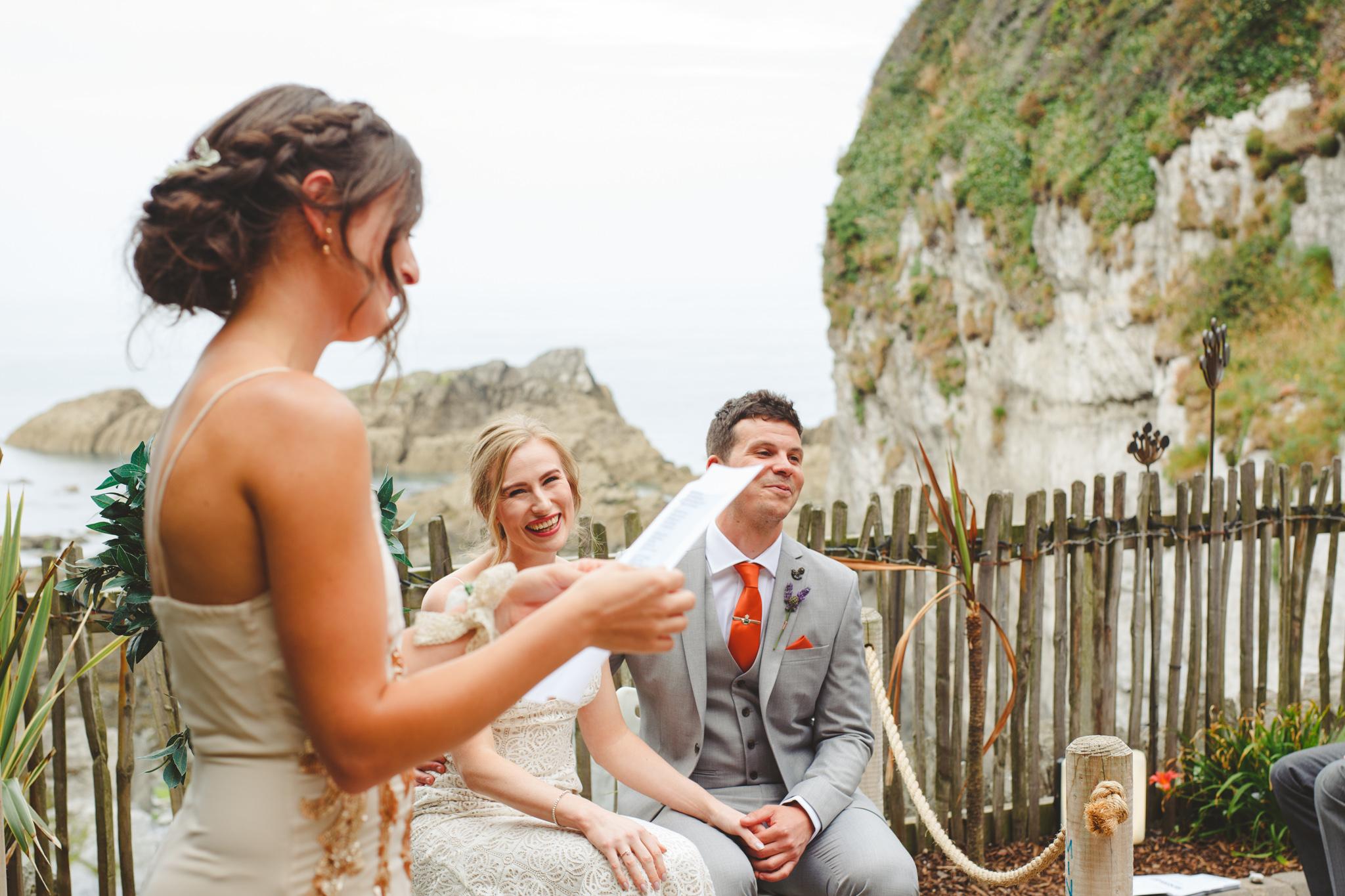 tunnels-beaches-devon-wedding-photography-17.jpg