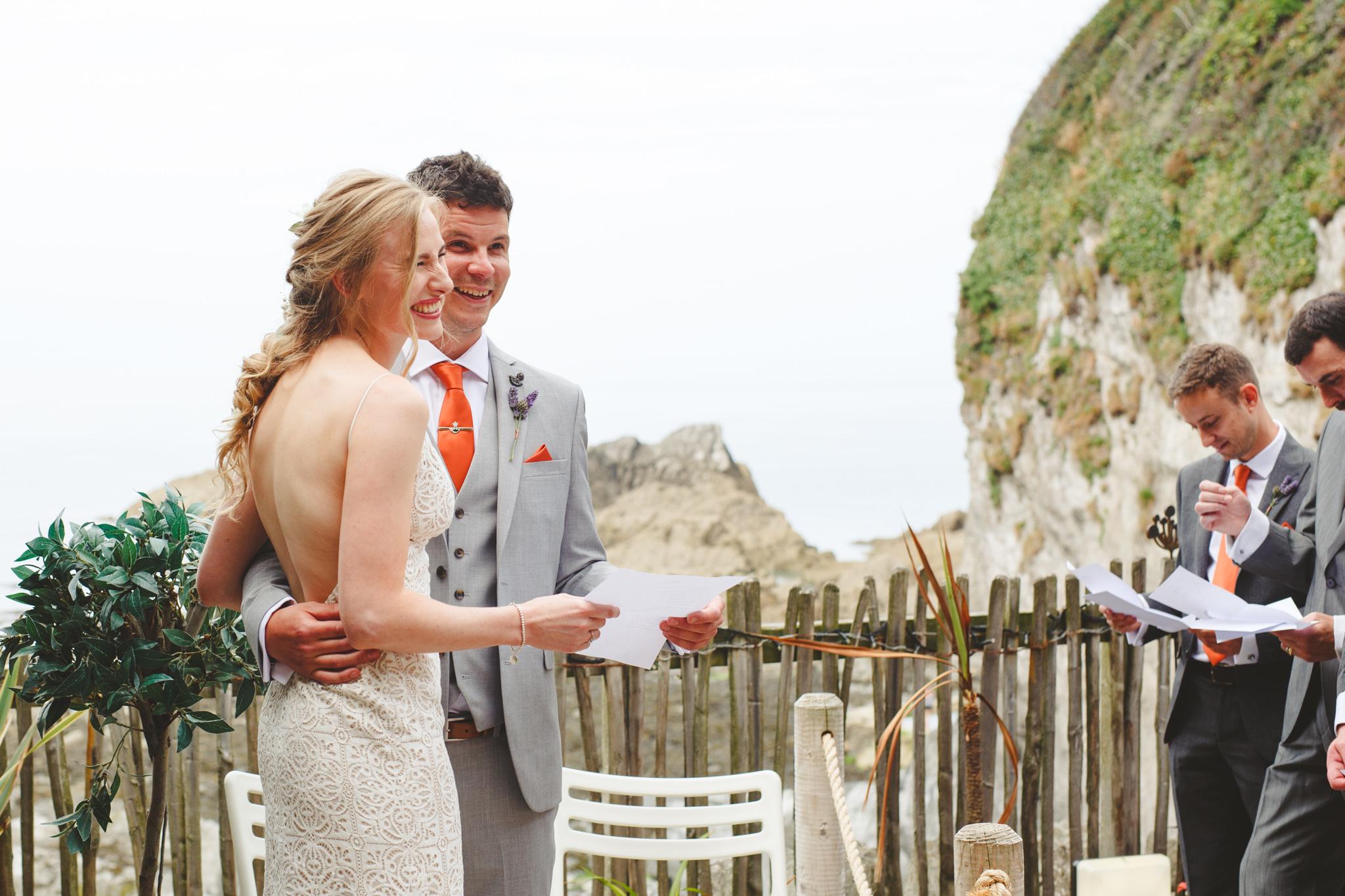 tunnels-beaches-devon-wedding-photography-19.jpg