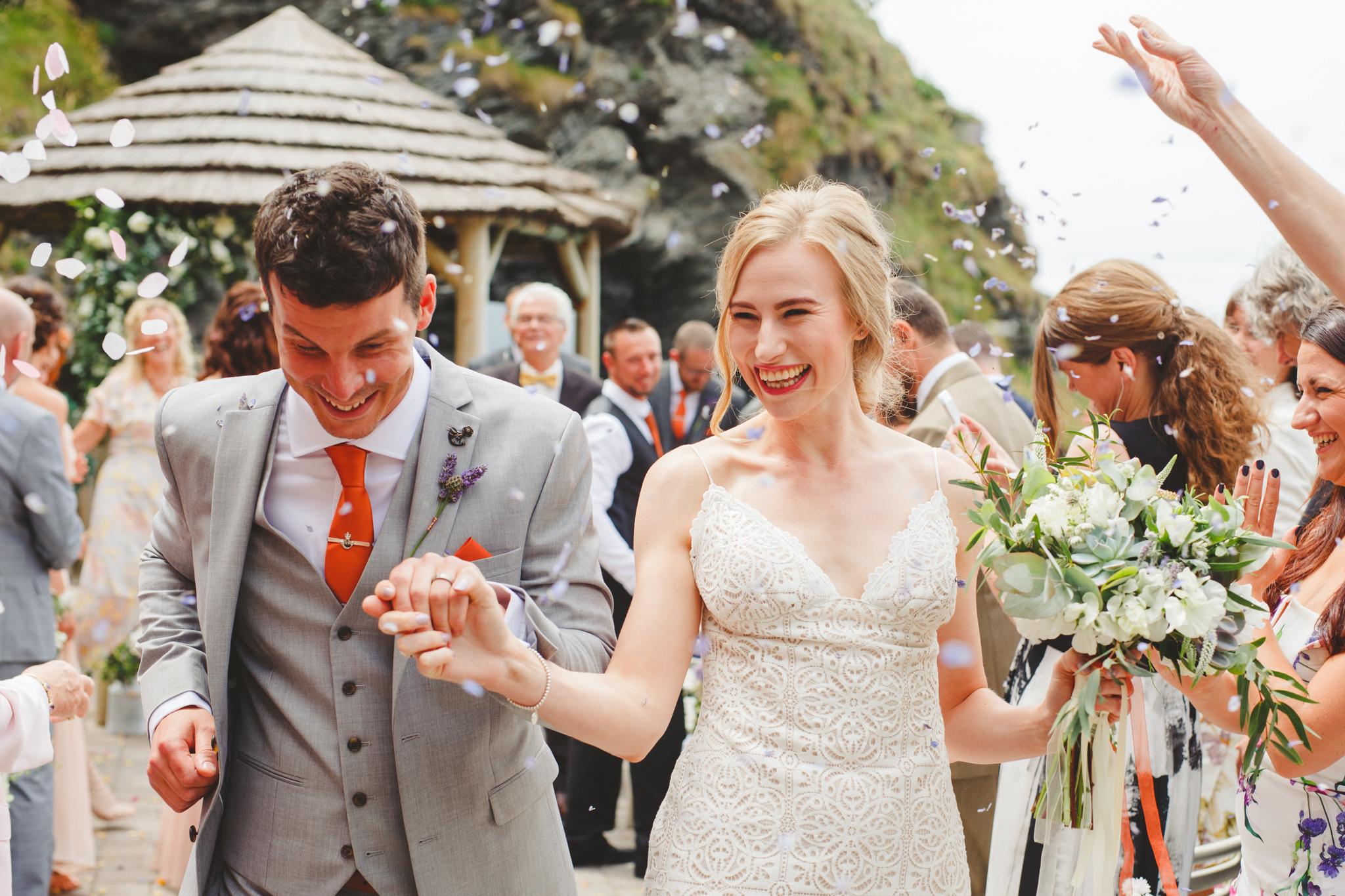 tunnels-beaches-devon-wedding-photography-20.jpg