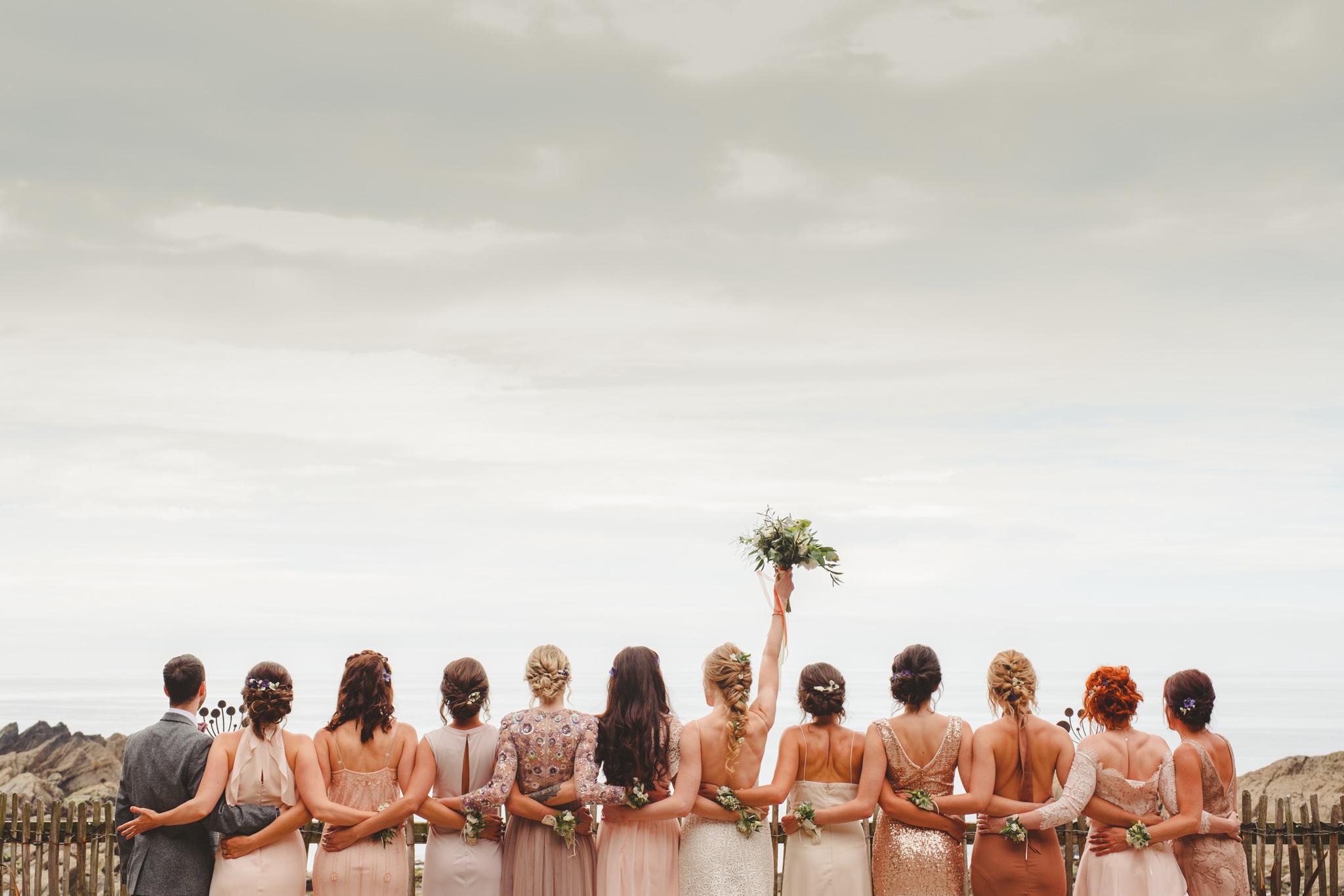 tunnels-beaches-devon-wedding-photography-23.jpg