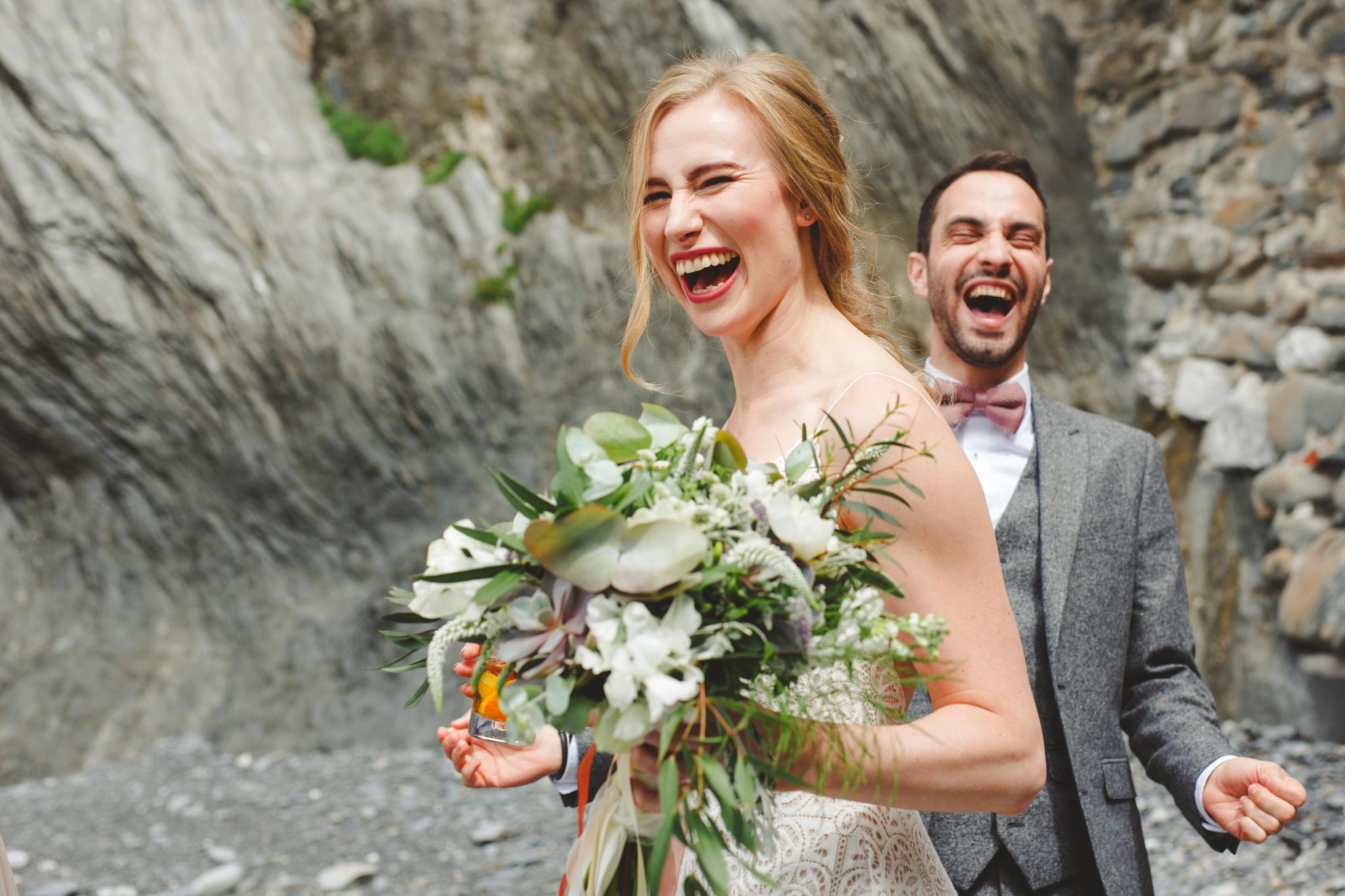 tunnels-beaches-devon-wedding-photography-22.jpg