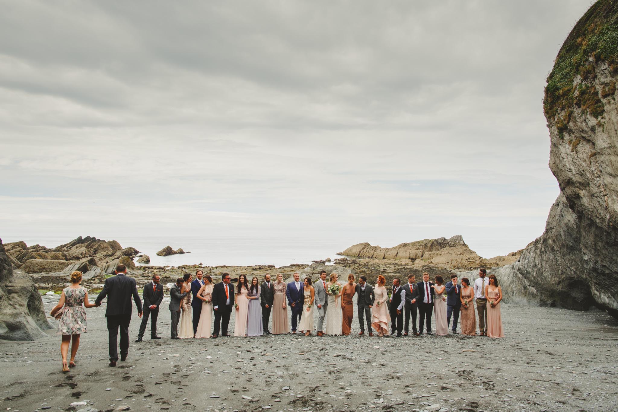 tunnels-beaches-devon-wedding-photography-24.jpg