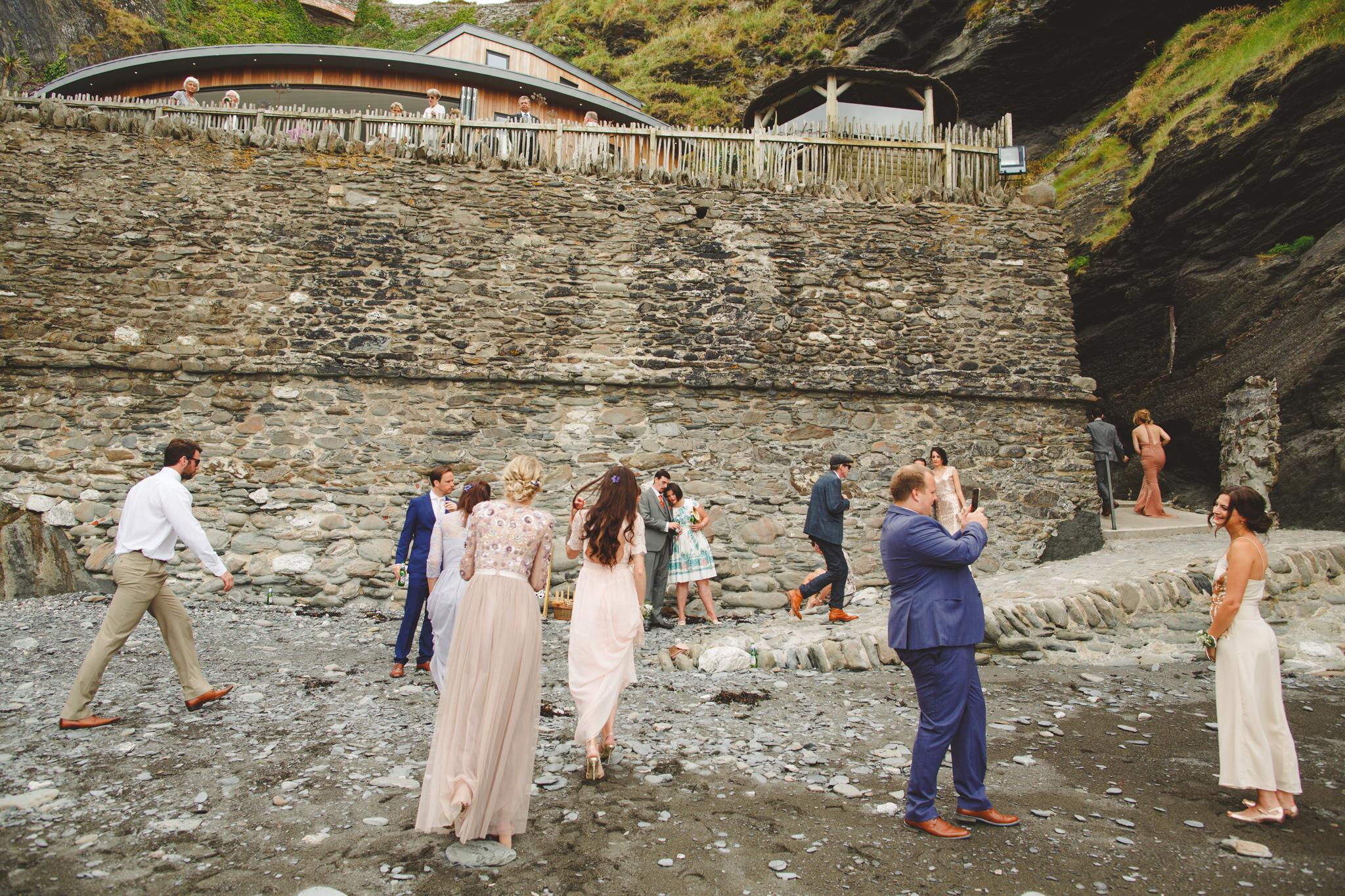tunnels-beaches-devon-wedding-photography-25.jpg