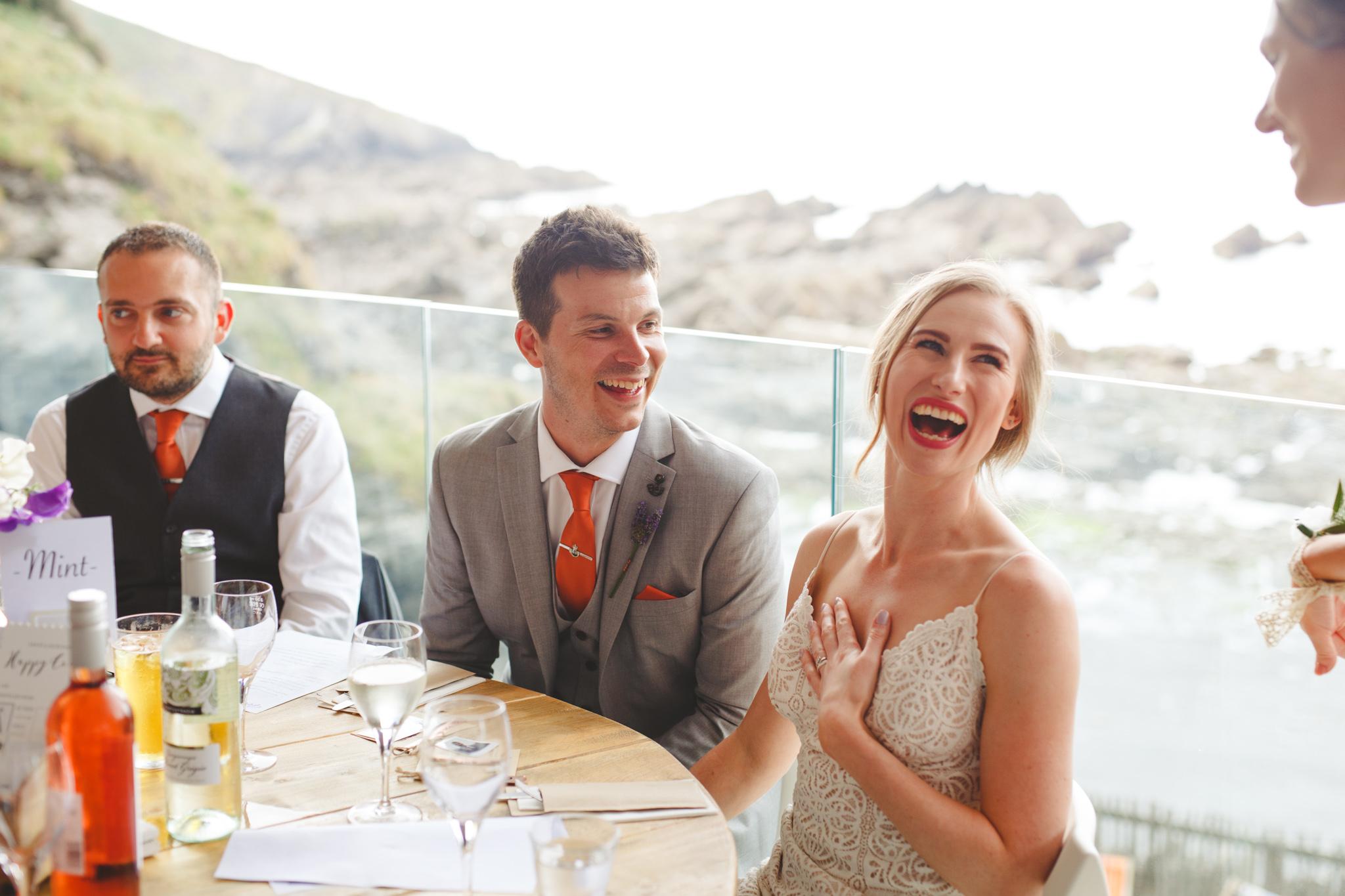 tunnels-beaches-devon-wedding-photography-30.jpg