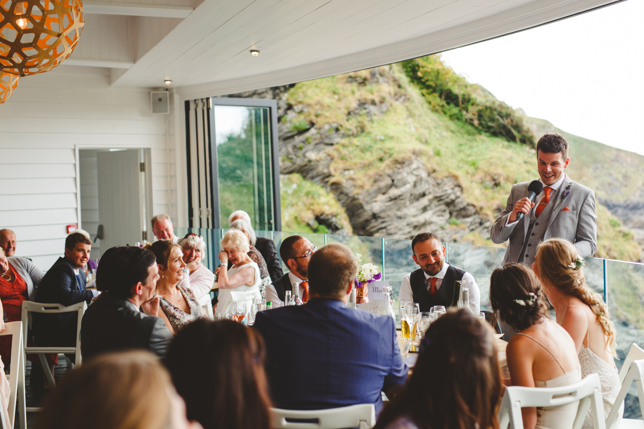 tunnels-beaches-devon-wedding-photography-34.jpg