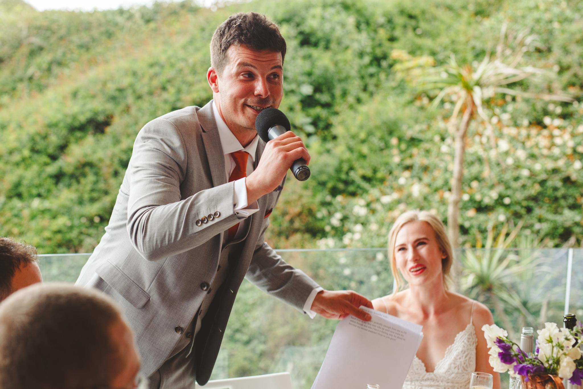 tunnels-beaches-devon-wedding-photography-36.jpg