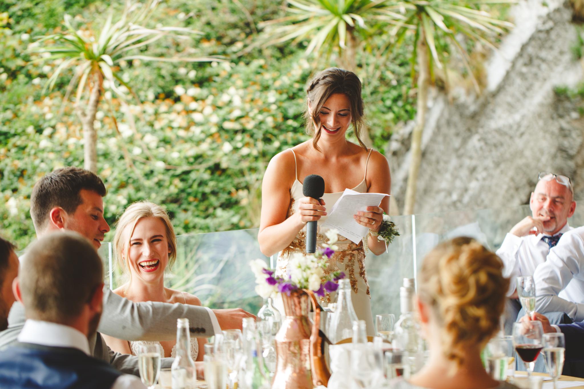tunnels-beaches-devon-wedding-photography-37.jpg