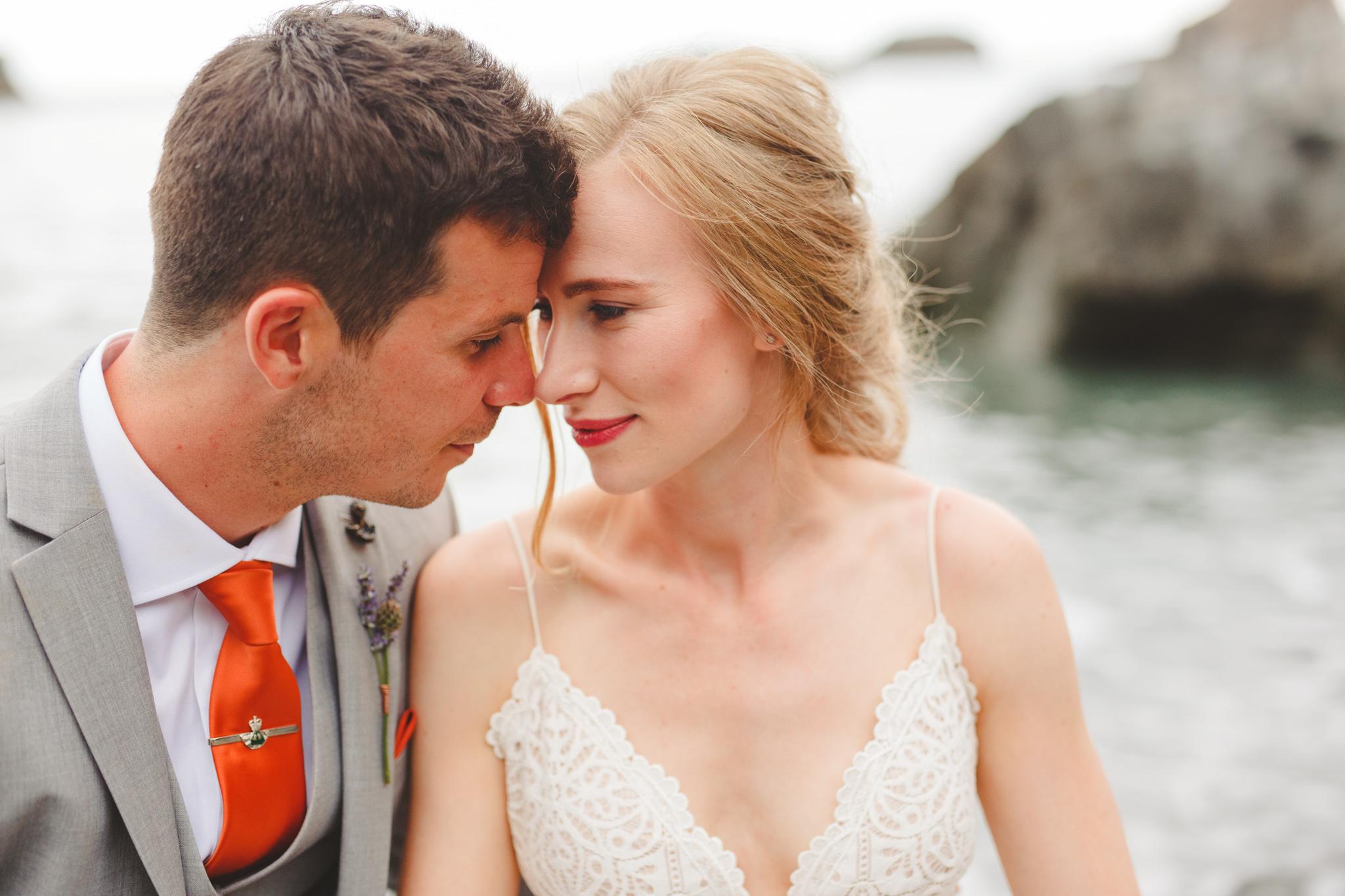 tunnels-beaches-devon-wedding-photography-44.jpg