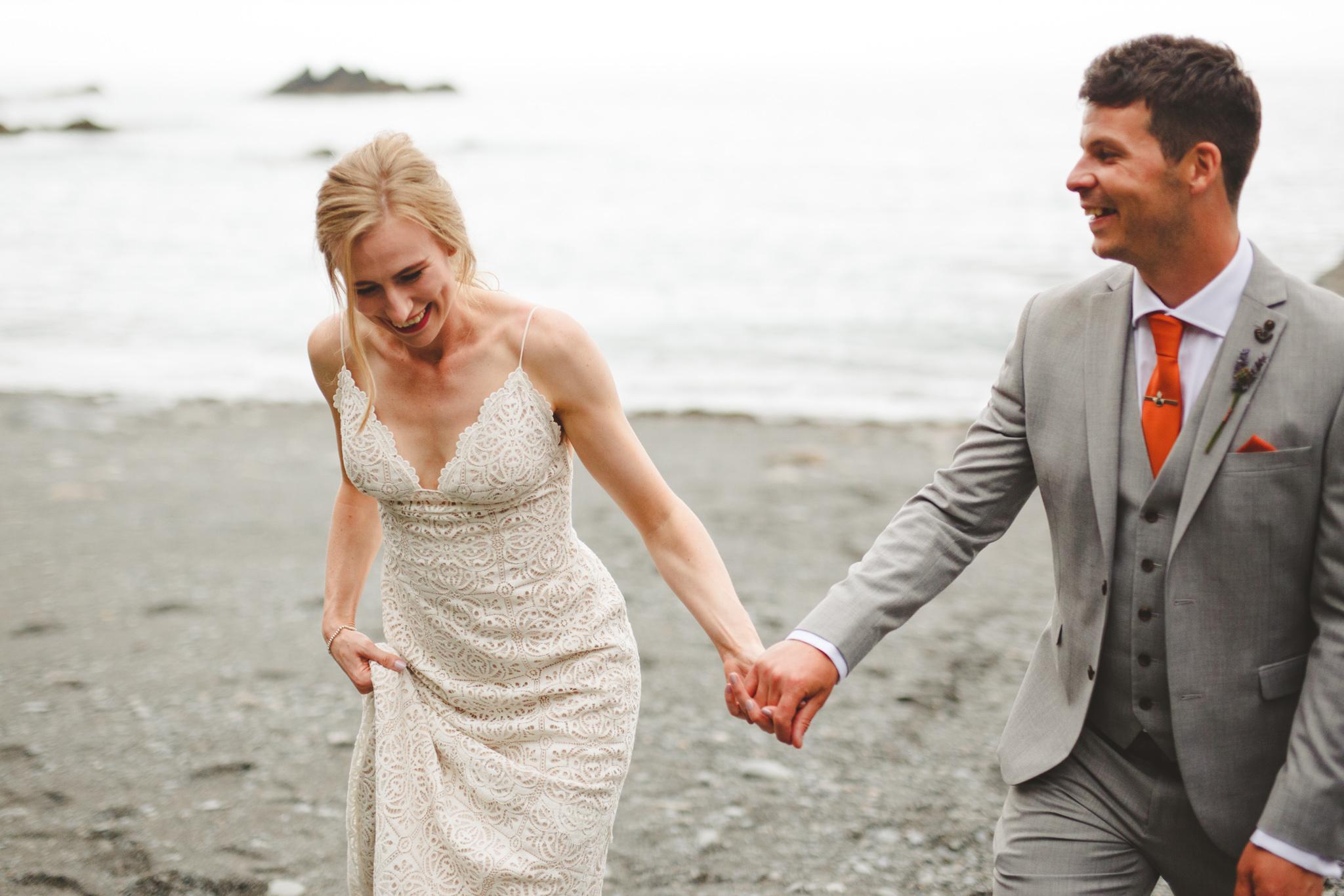 tunnels-beaches-devon-wedding-photography-45.jpg