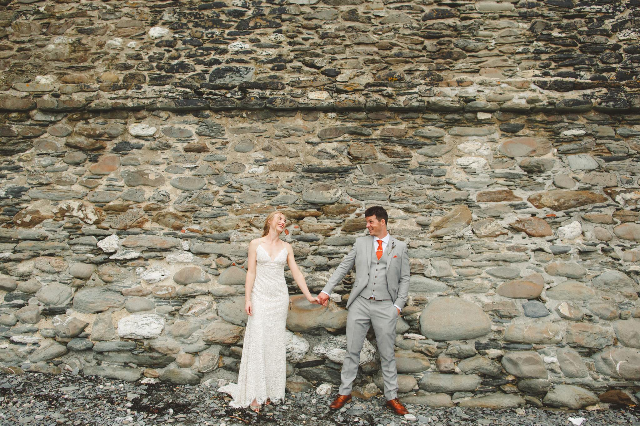 tunnels-beaches-devon-wedding-photography-46.jpg