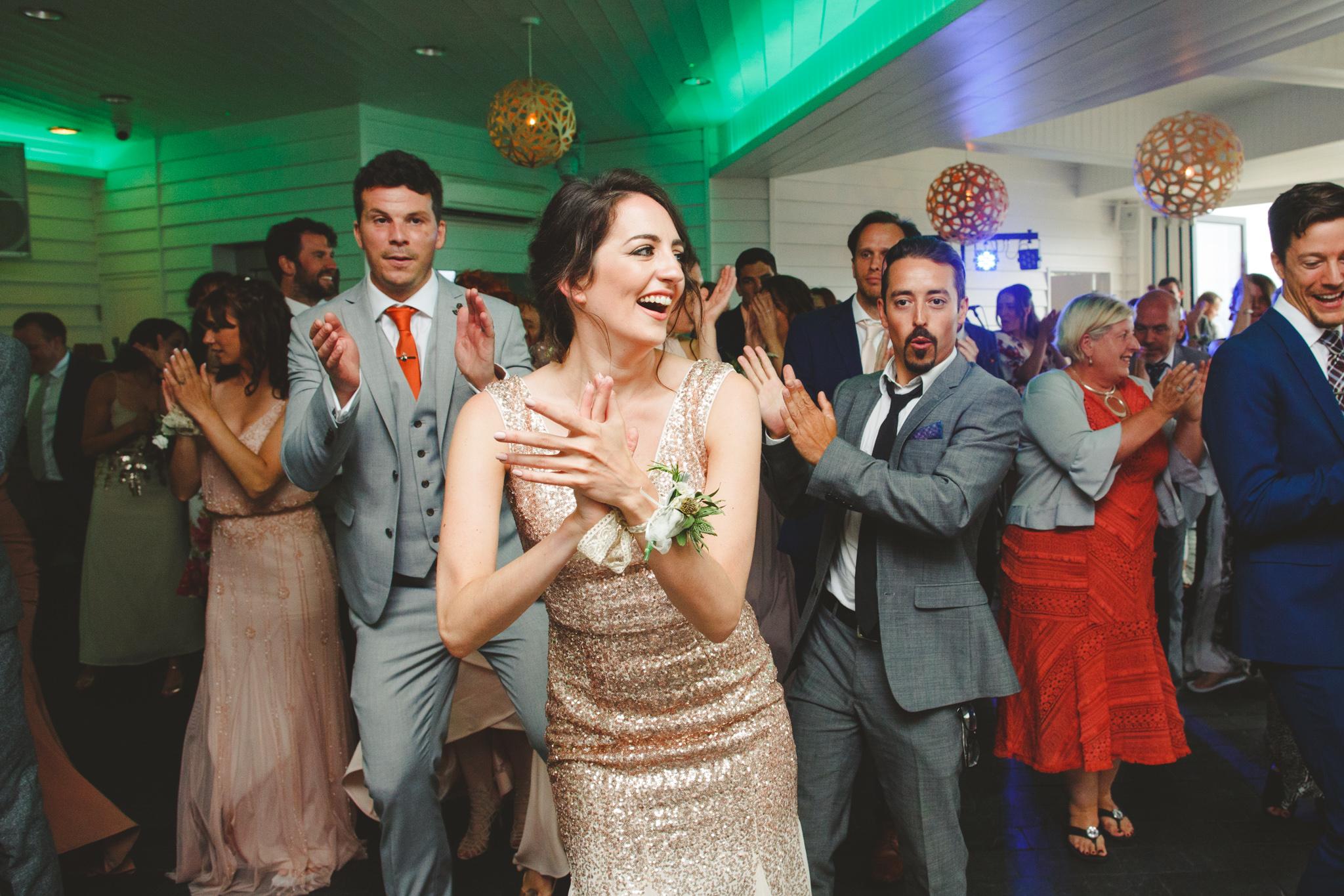 tunnels-beaches-devon-wedding-photography-51.jpg