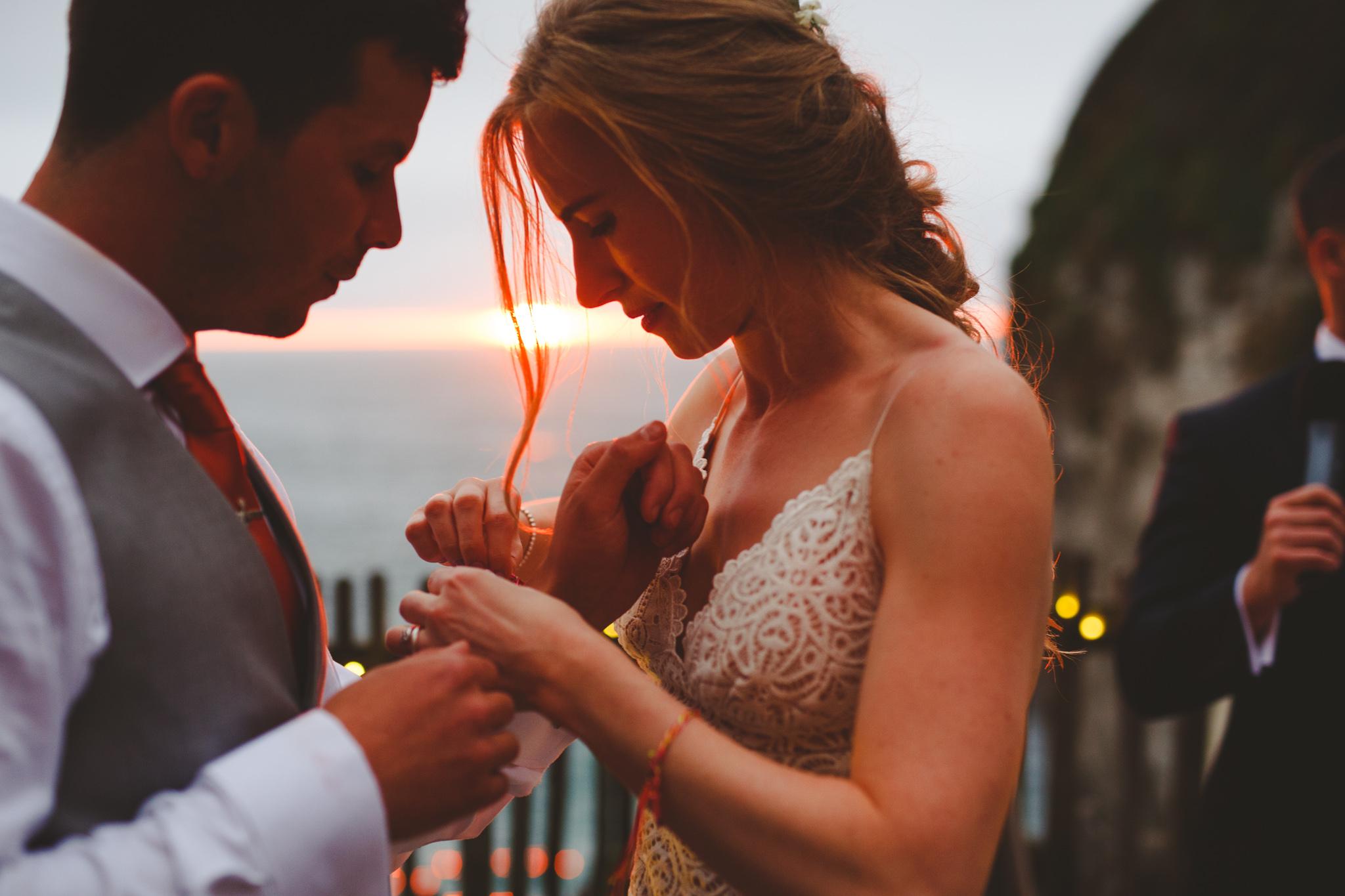 tunnels-beaches-devon-wedding-photography-55.jpg