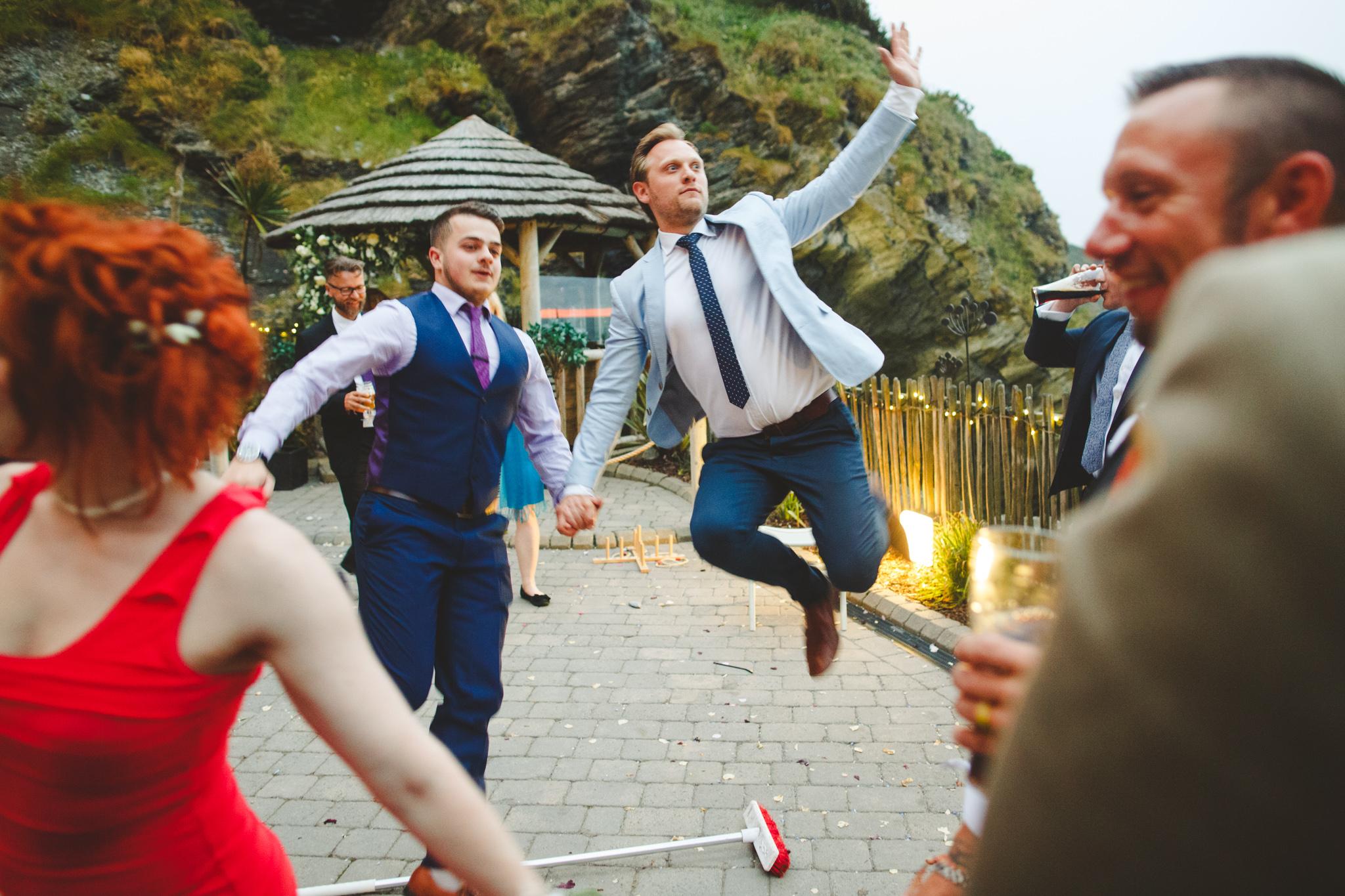 tunnels-beaches-devon-wedding-photography-58.jpg