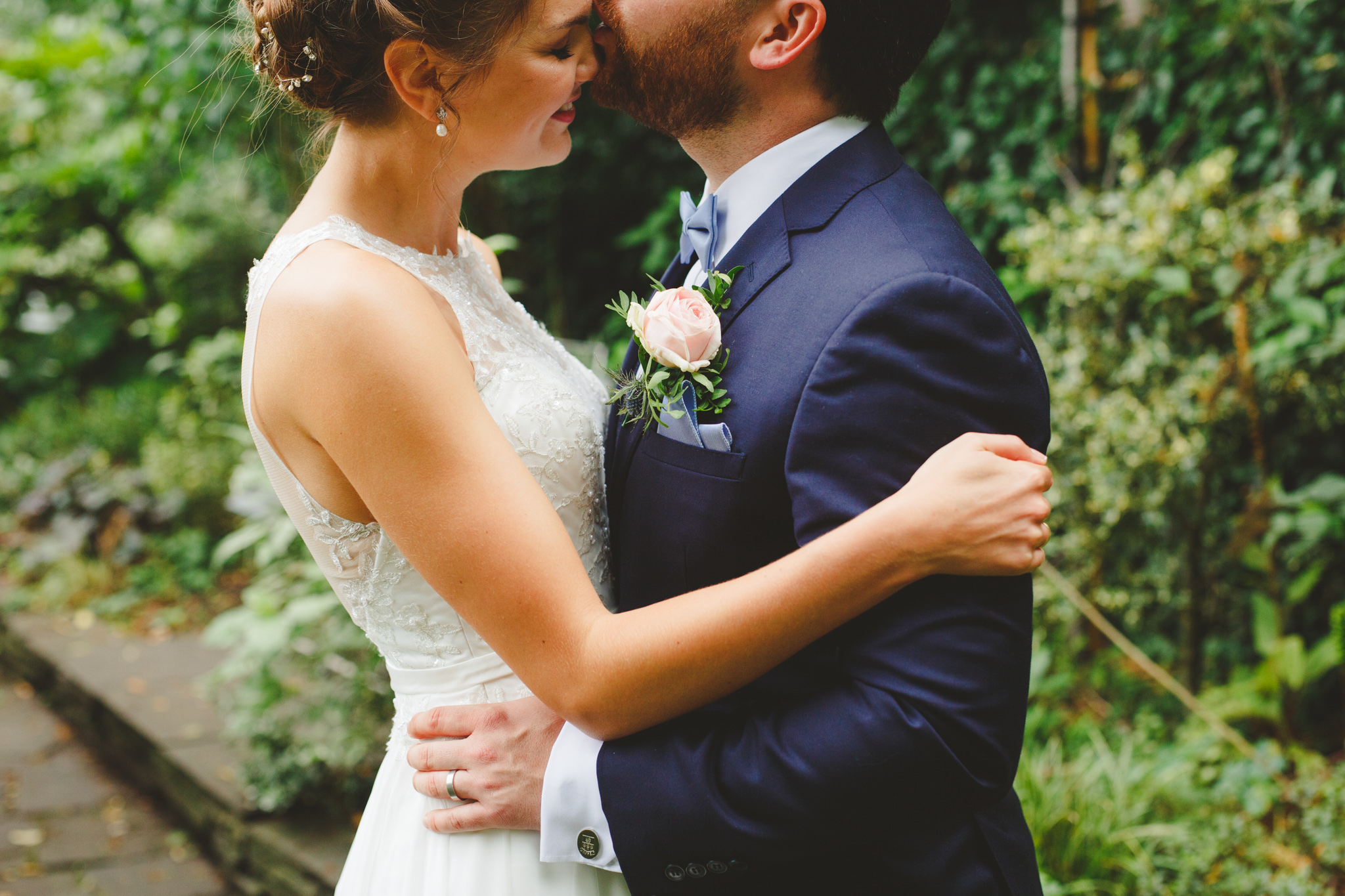 quirky-wedding-photography-camera-hannah-2.jpg