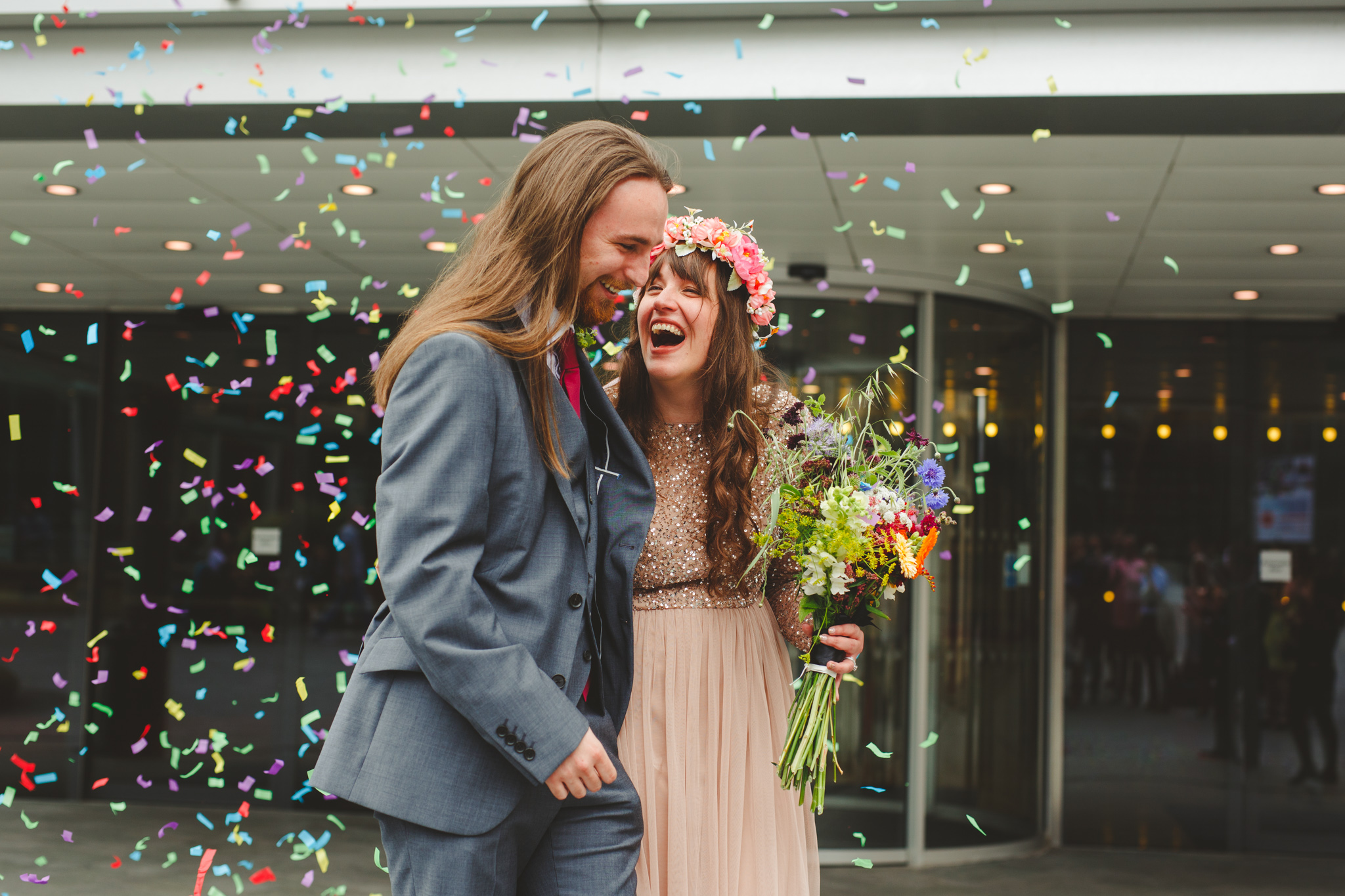 quirky-wedding-photography-camera-hannah-6.jpg