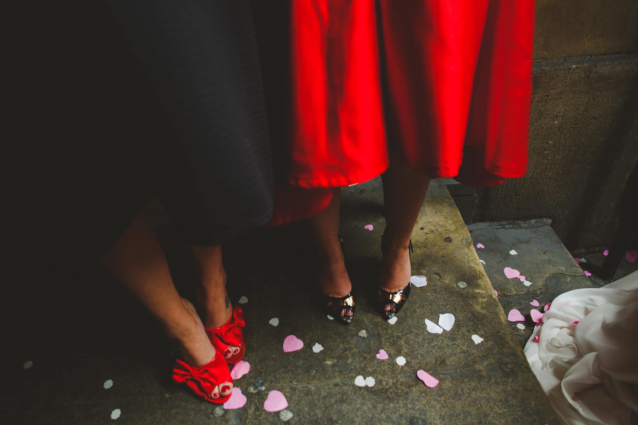 quirky-wedding-photography-camera-hannah-7.jpg