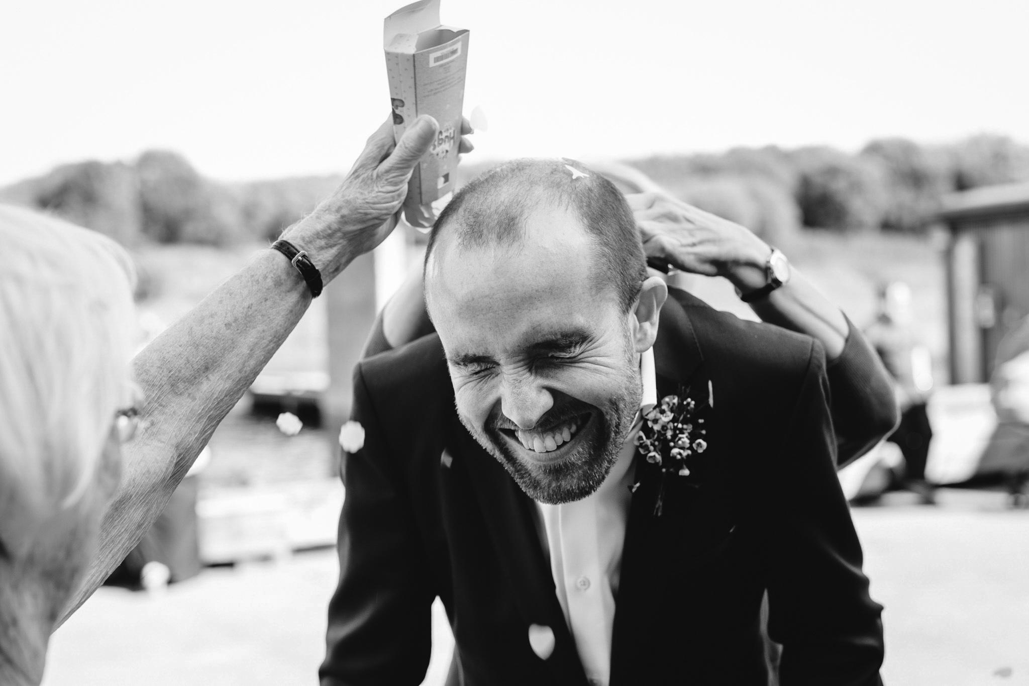 quirky-wedding-photography-camera-hannah-11.jpg