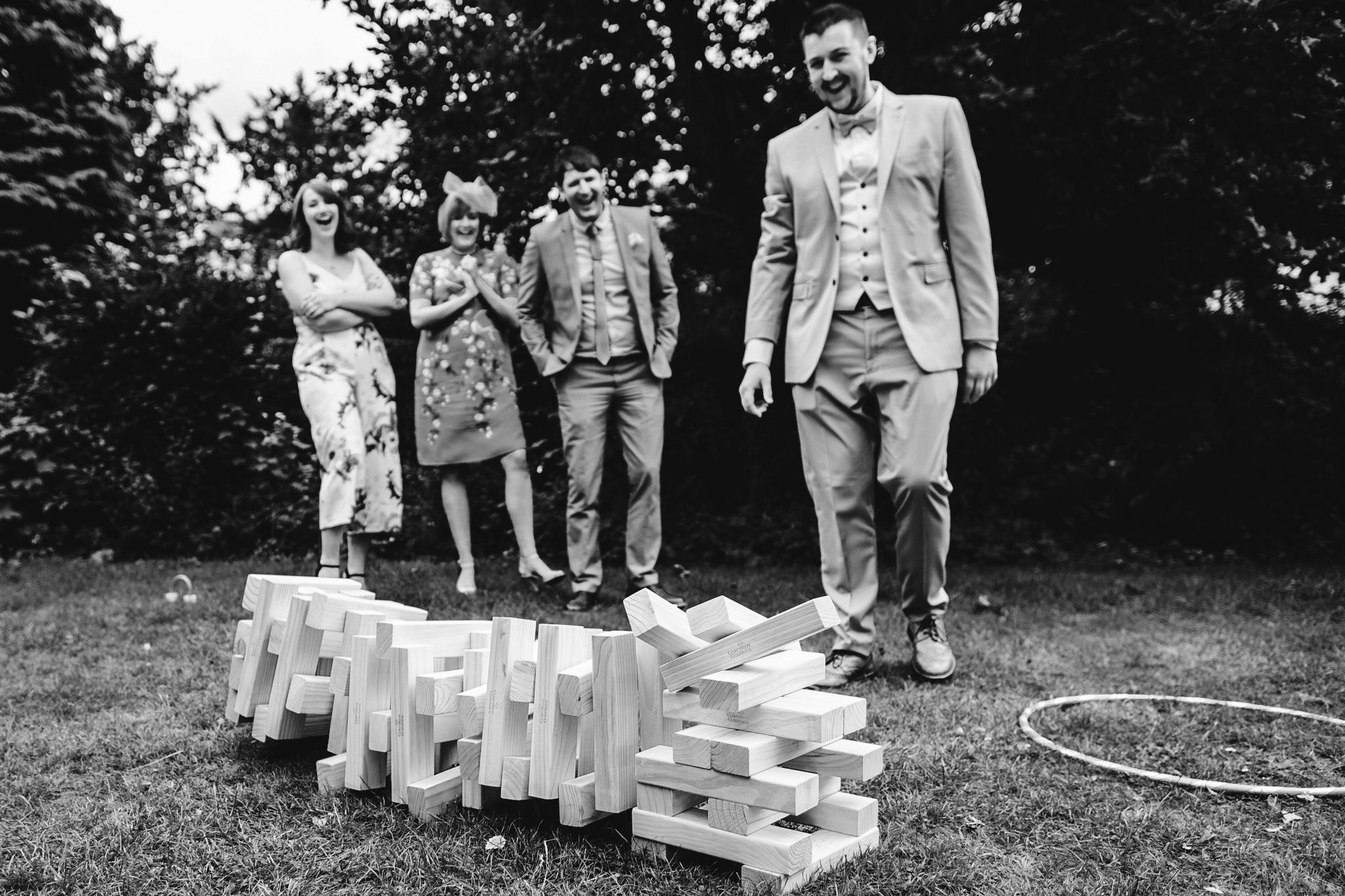 quirky-wedding-photography-camera-hannah-13.jpg