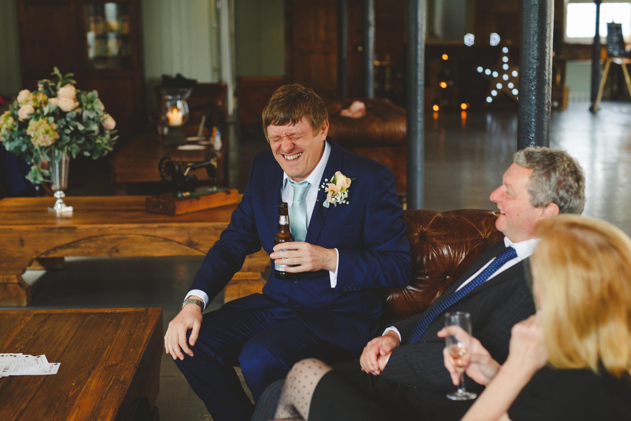 quirky-wedding-photography-camera-hannah-15.jpg