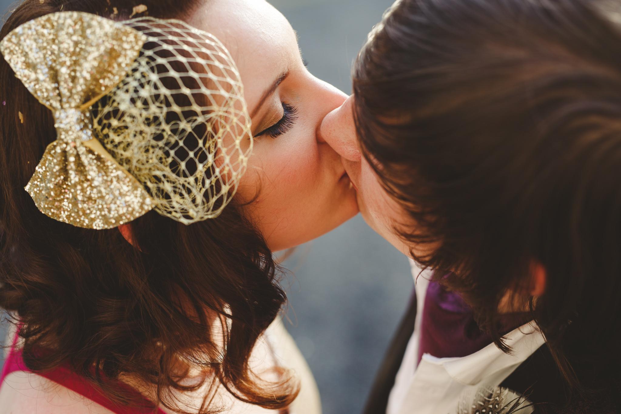 quirky-wedding-photography-camera-hannah-17.jpg