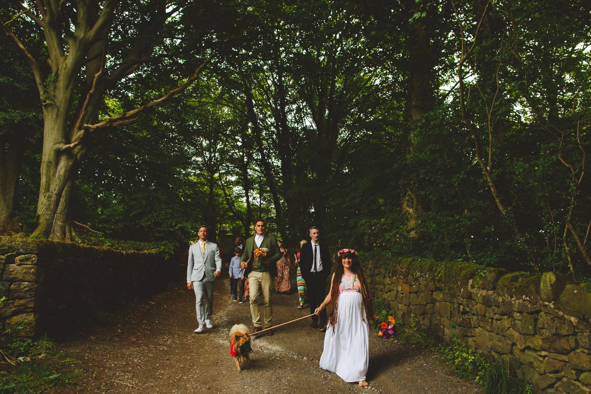 quirky-wedding-photography-camera-hannah-20.jpg