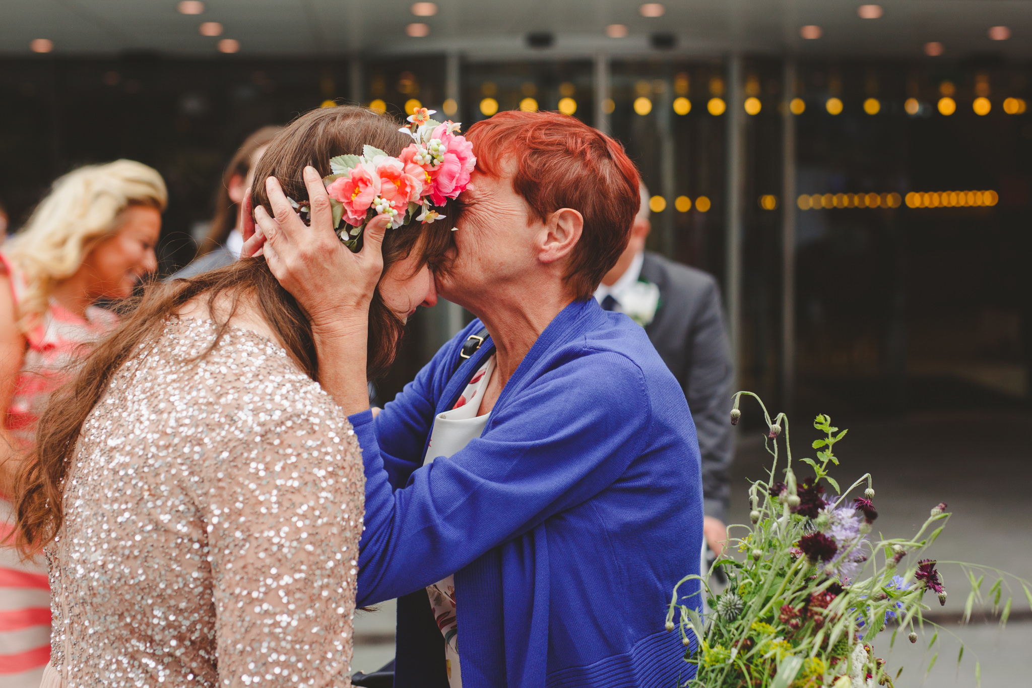 quirky-wedding-photography-camera-hannah-25.jpg