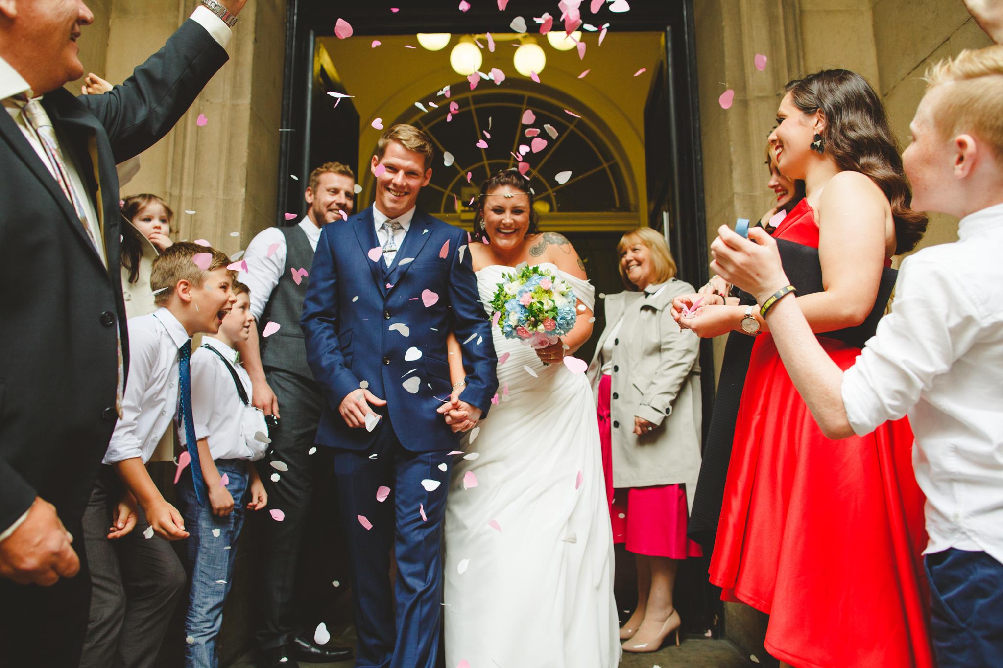 quirky-wedding-photography-camera-hannah-28.jpg