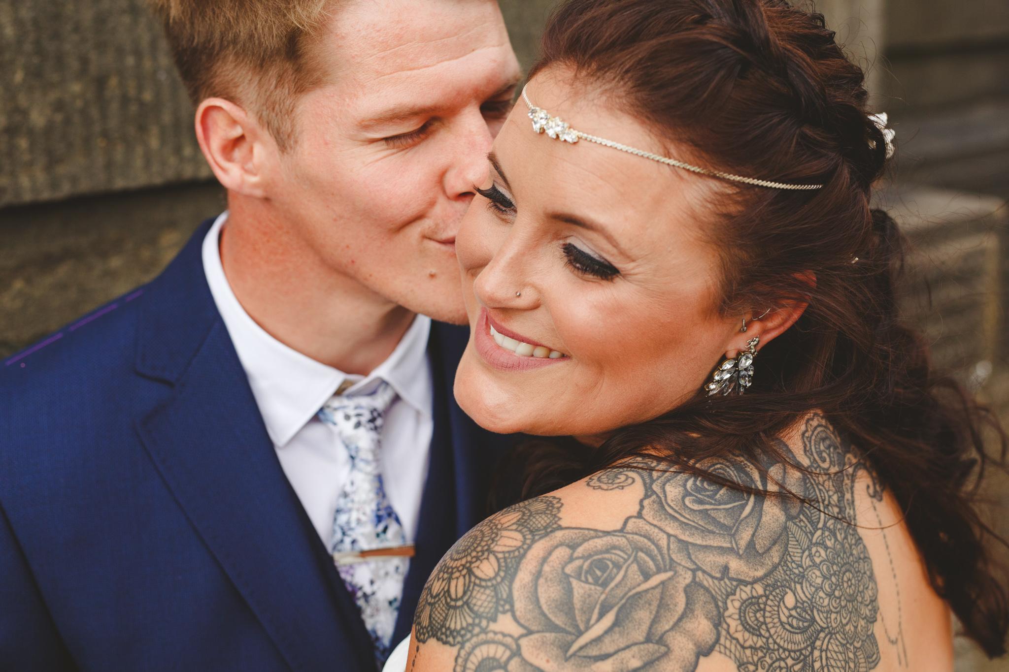 quirky-wedding-photography-camera-hannah-31.jpg
