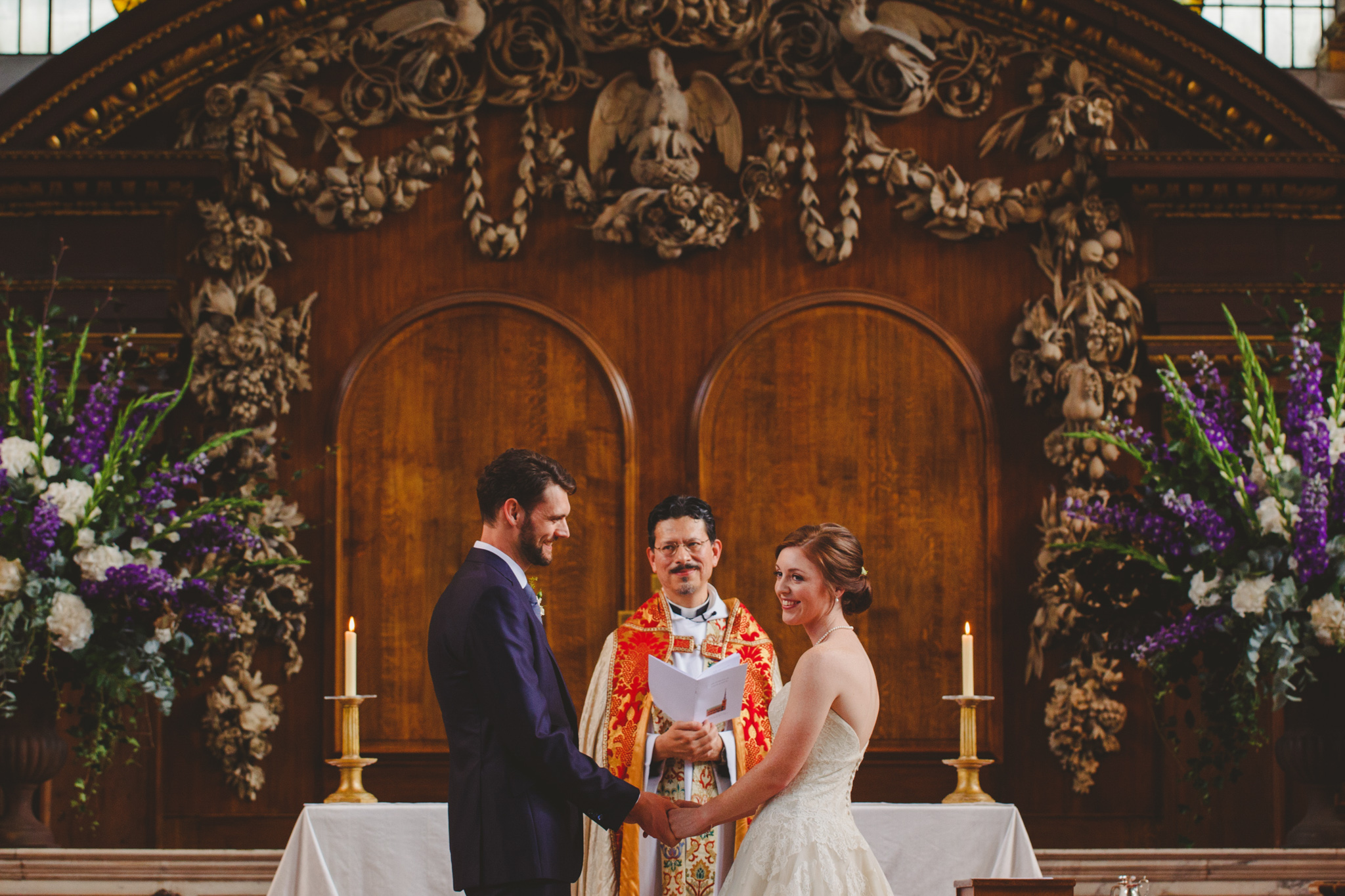 quirky-wedding-photography-camera-hannah-35.jpg