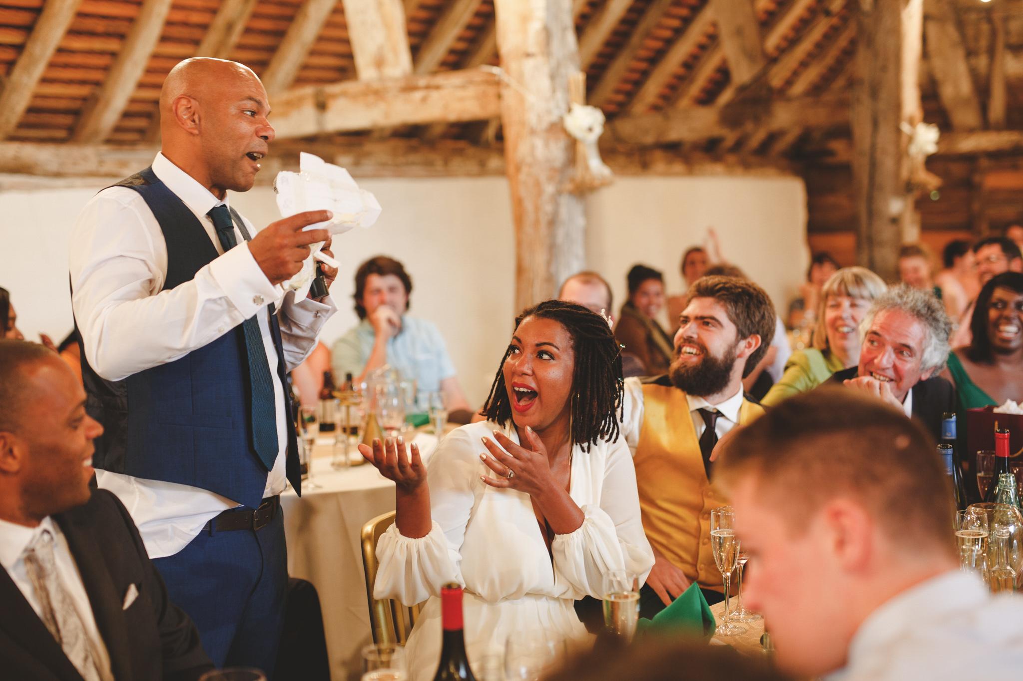 quirky-wedding-photography-camera-hannah-38.jpg