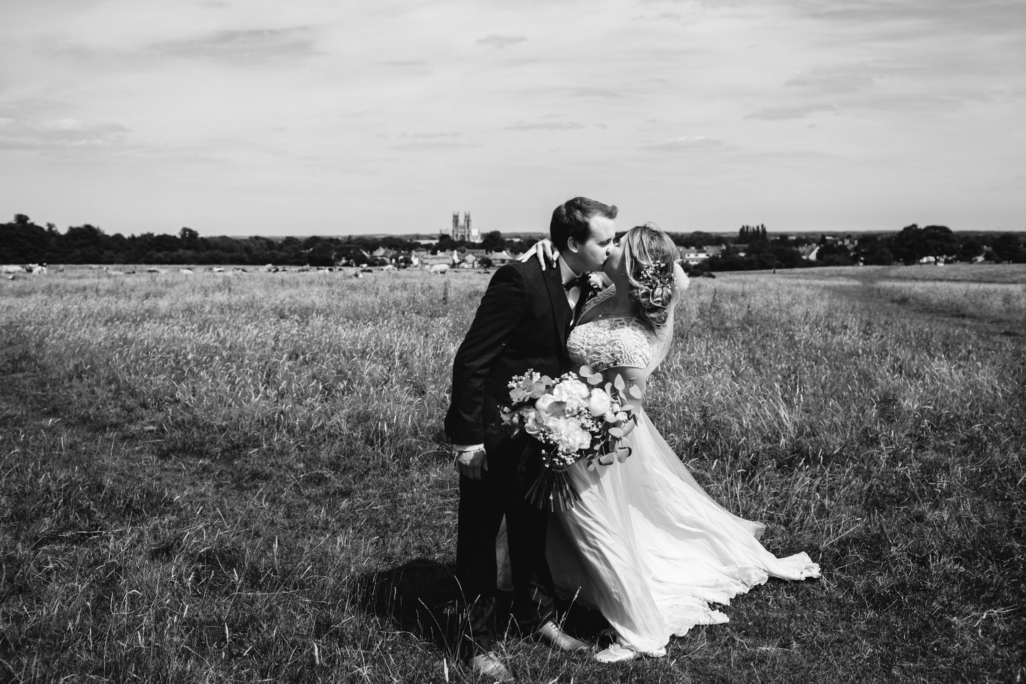 quirky-wedding-photography-camera-hannah-39.jpg