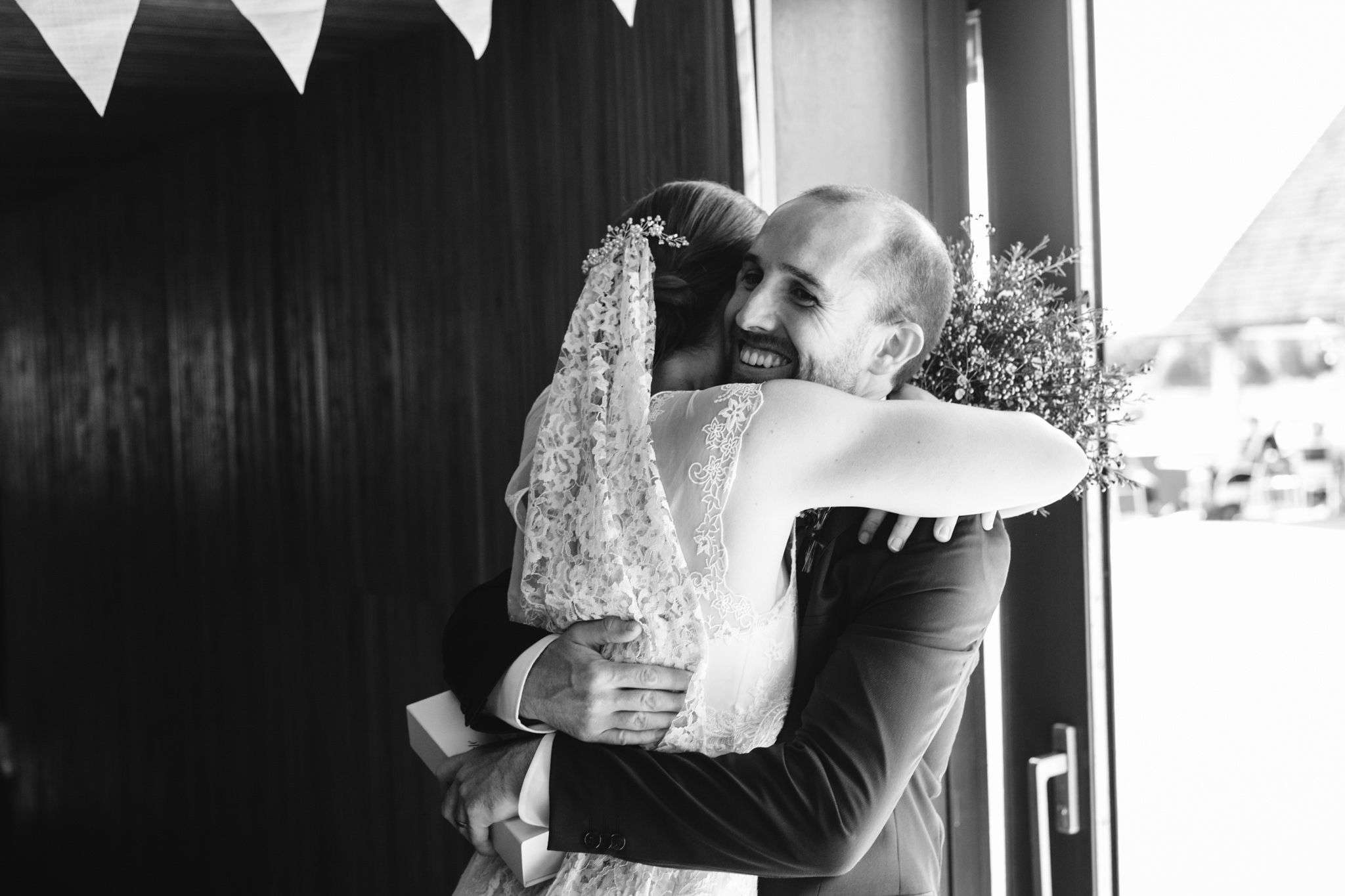 quirky-wedding-photography-camera-hannah-46.jpg