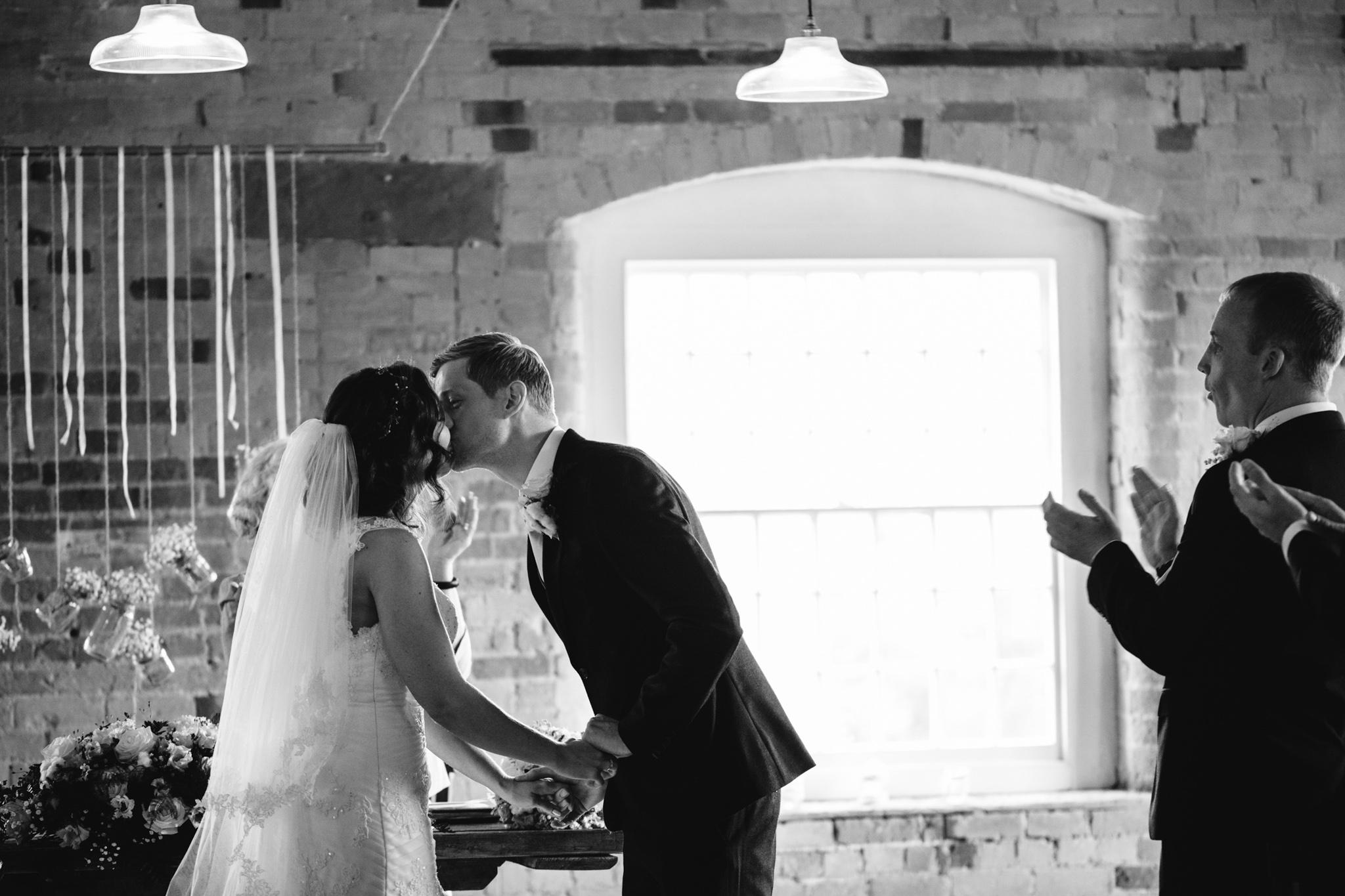 quirky-wedding-photography-camera-hannah-47.jpg