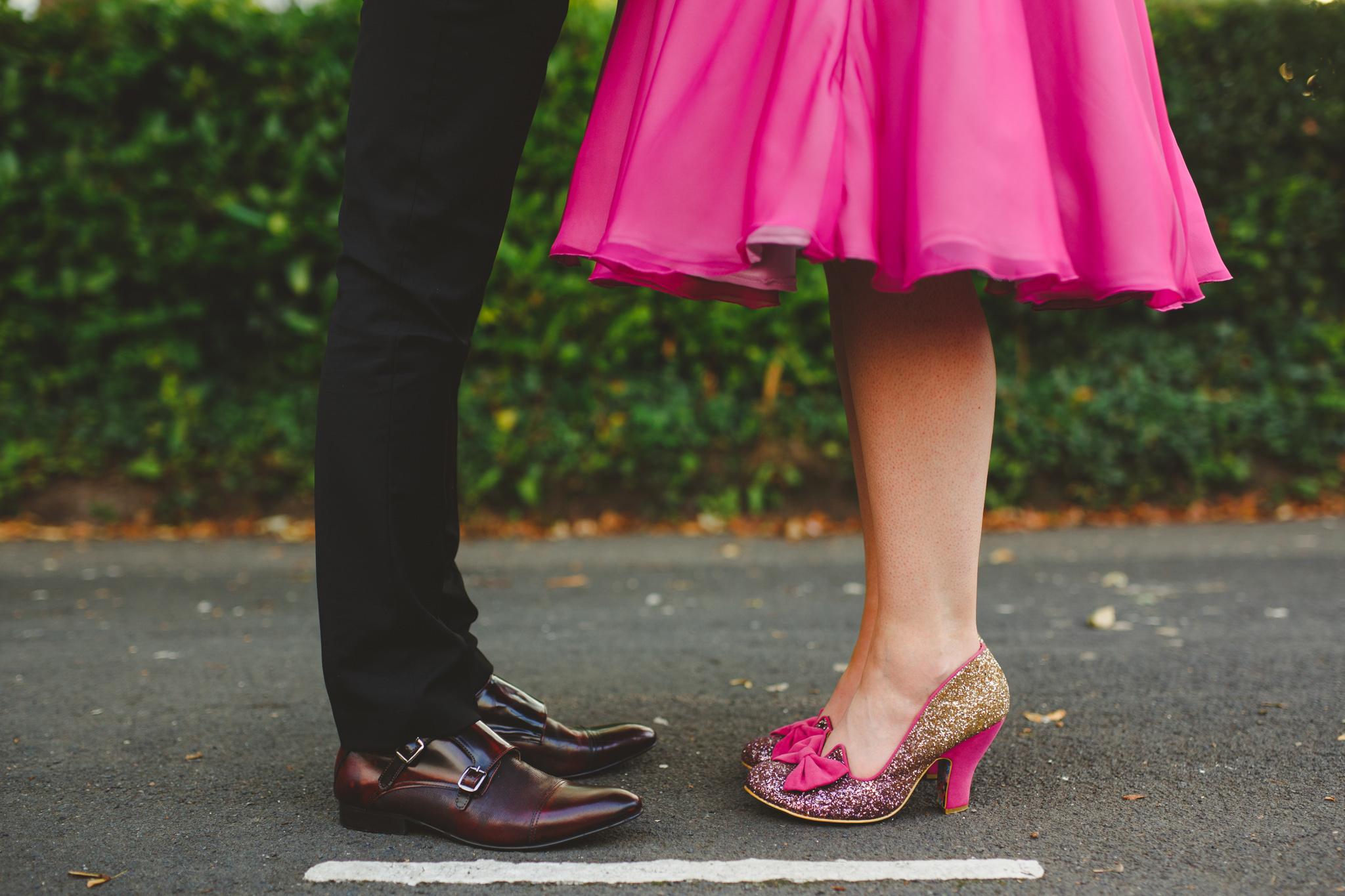 quirky-wedding-photography-camera-hannah-50.jpg