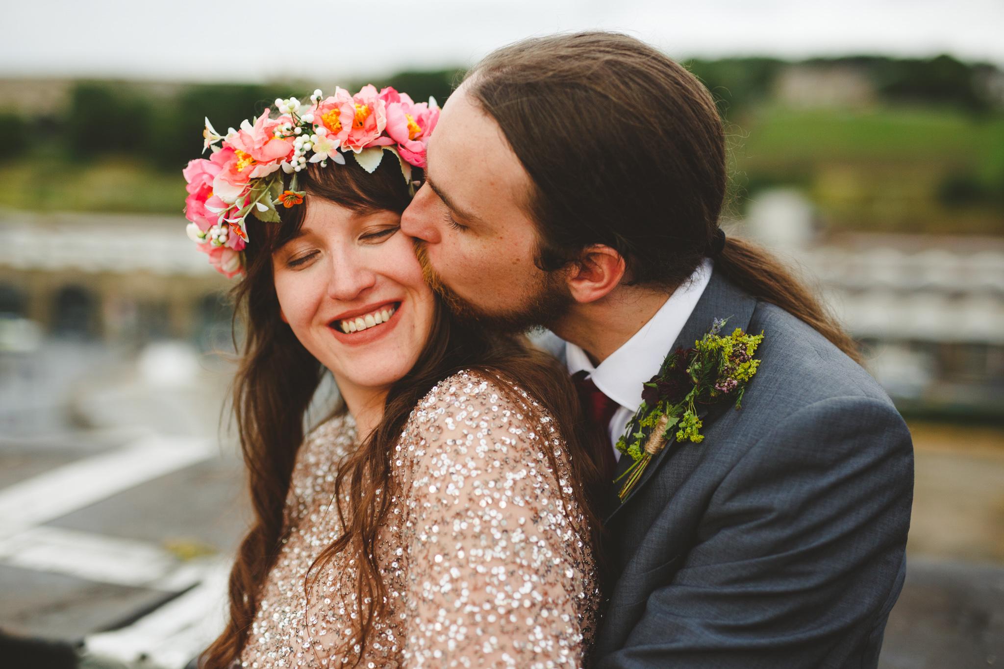 quirky-wedding-photography-camera-hannah-54.jpg
