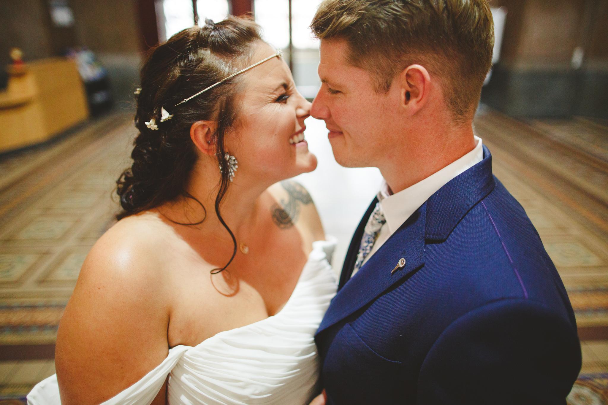 quirky-wedding-photography-camera-hannah-57.jpg