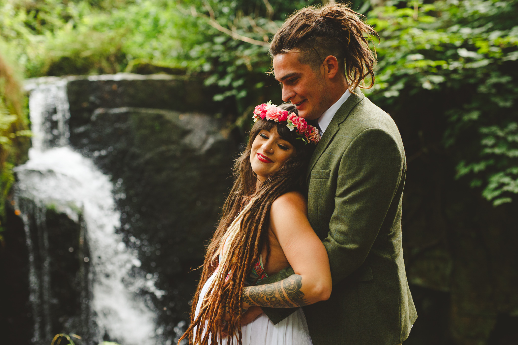 quirky-wedding-photography-camera-hannah-63.jpg