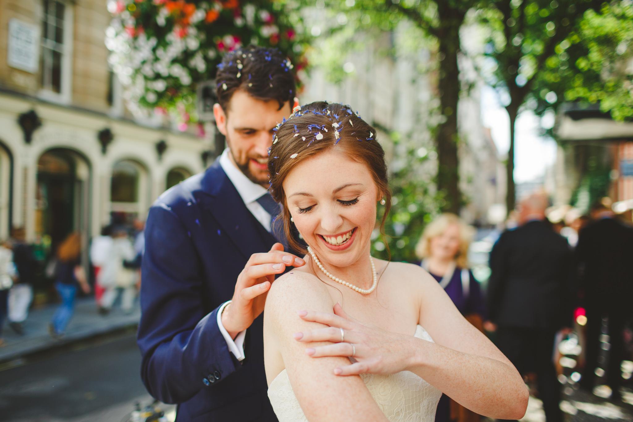slideshow-london-wedding-101.jpg