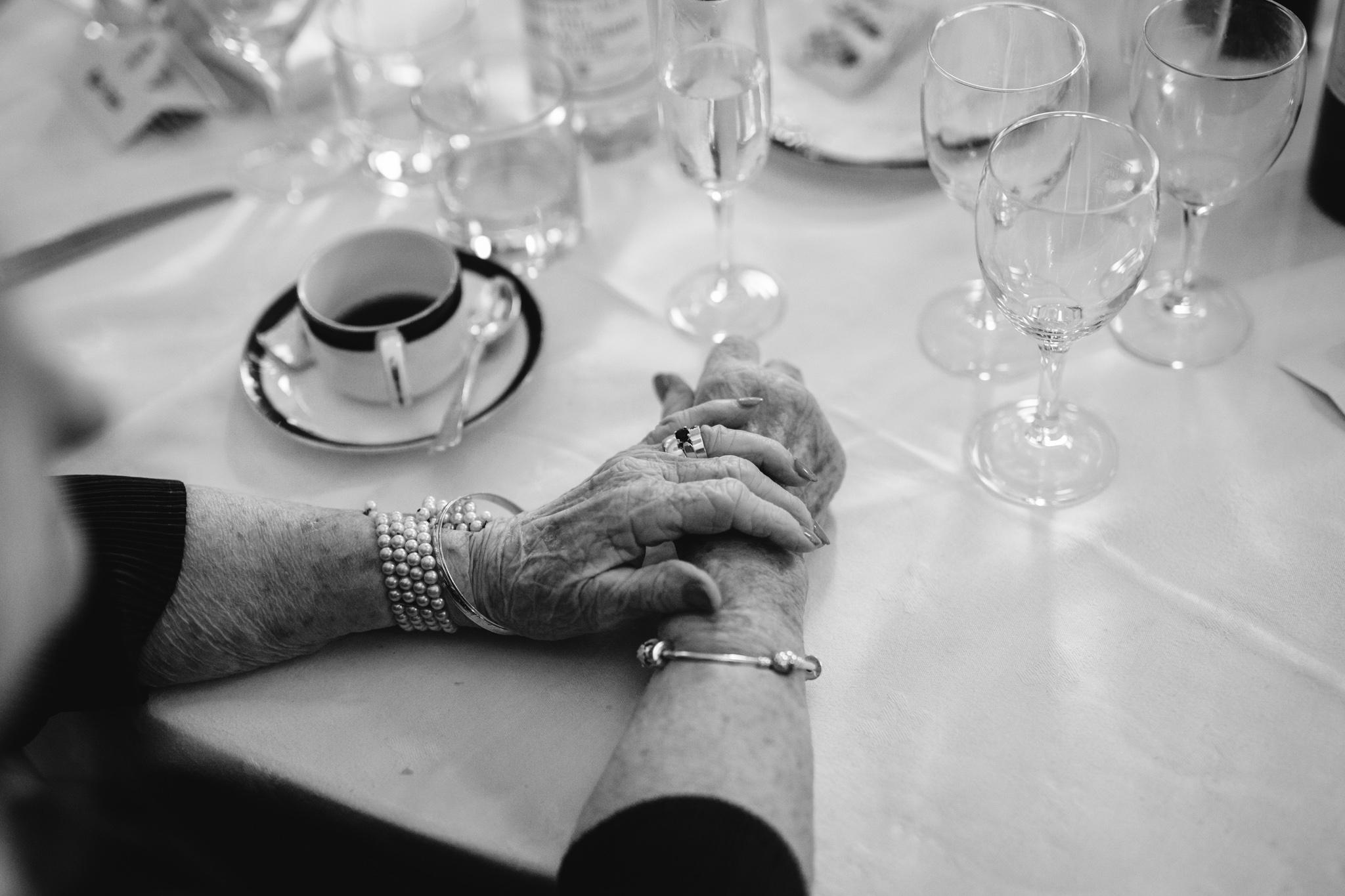 slideshow-london-wedding-151.jpg