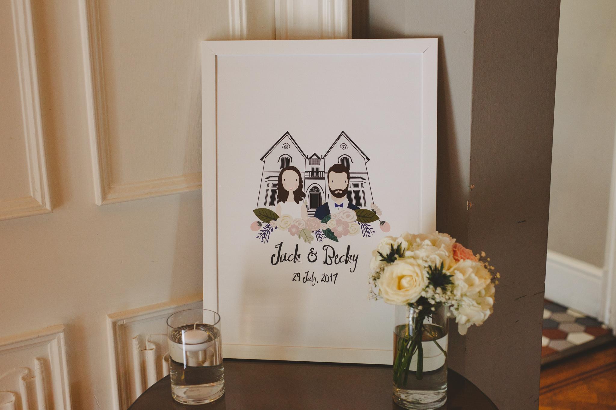 didsbury-house-hotel-wedding-photography--1.jpg