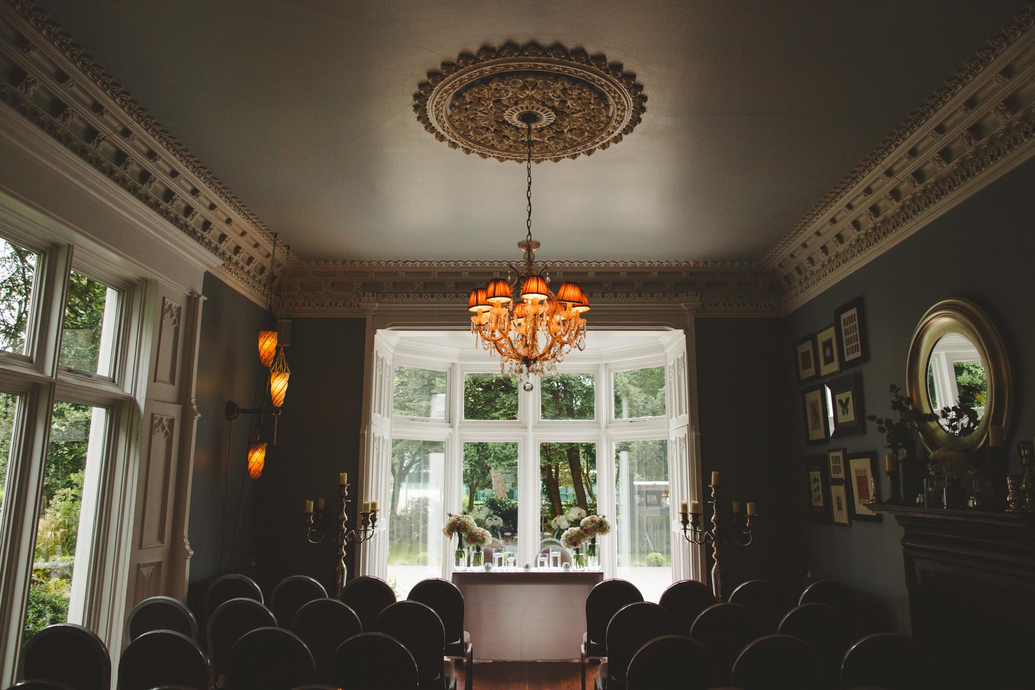 didsbury-house-hotel-wedding-photography--2.jpg