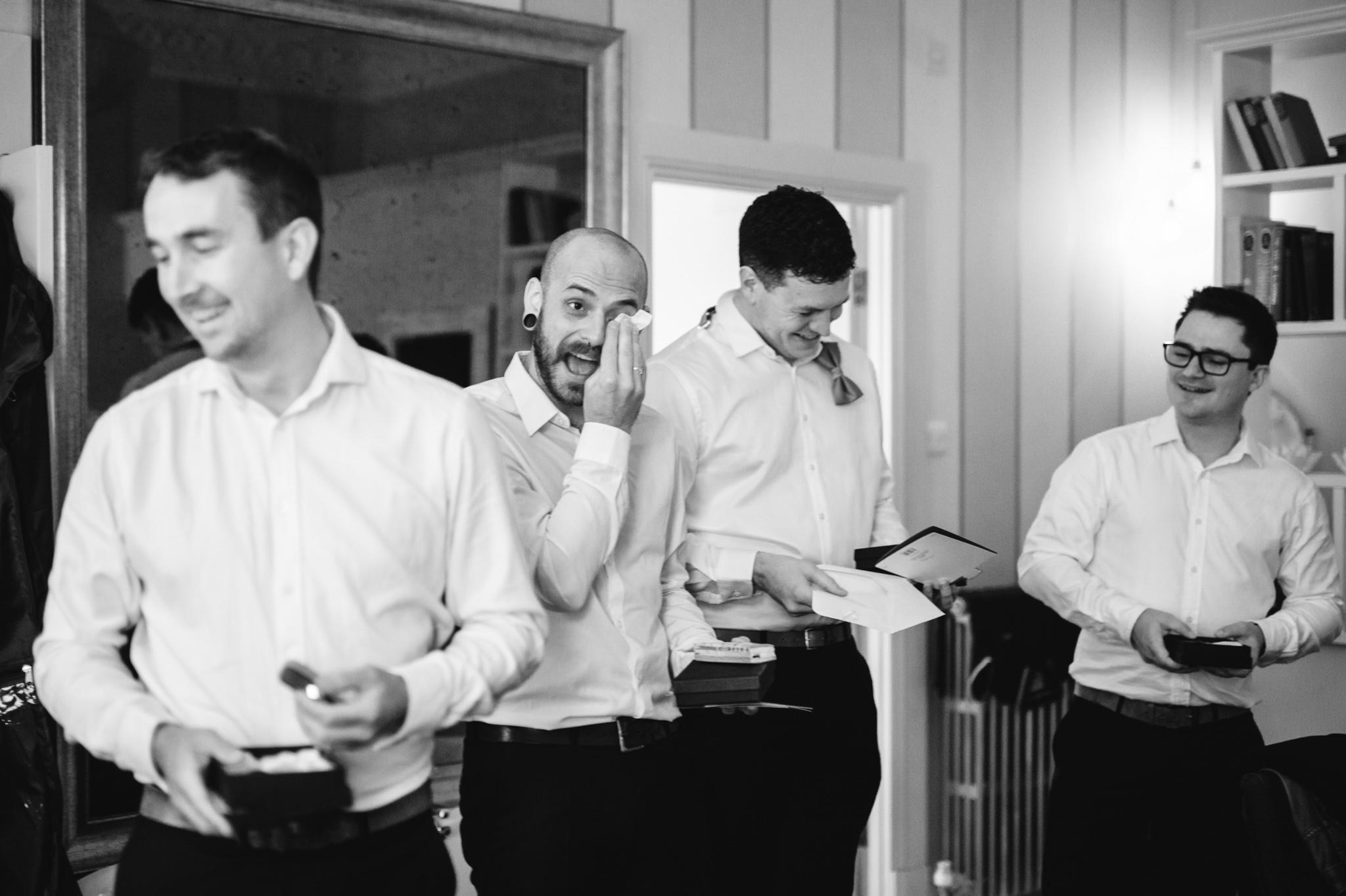 didsbury-house-hotel-wedding-photography--4.jpg