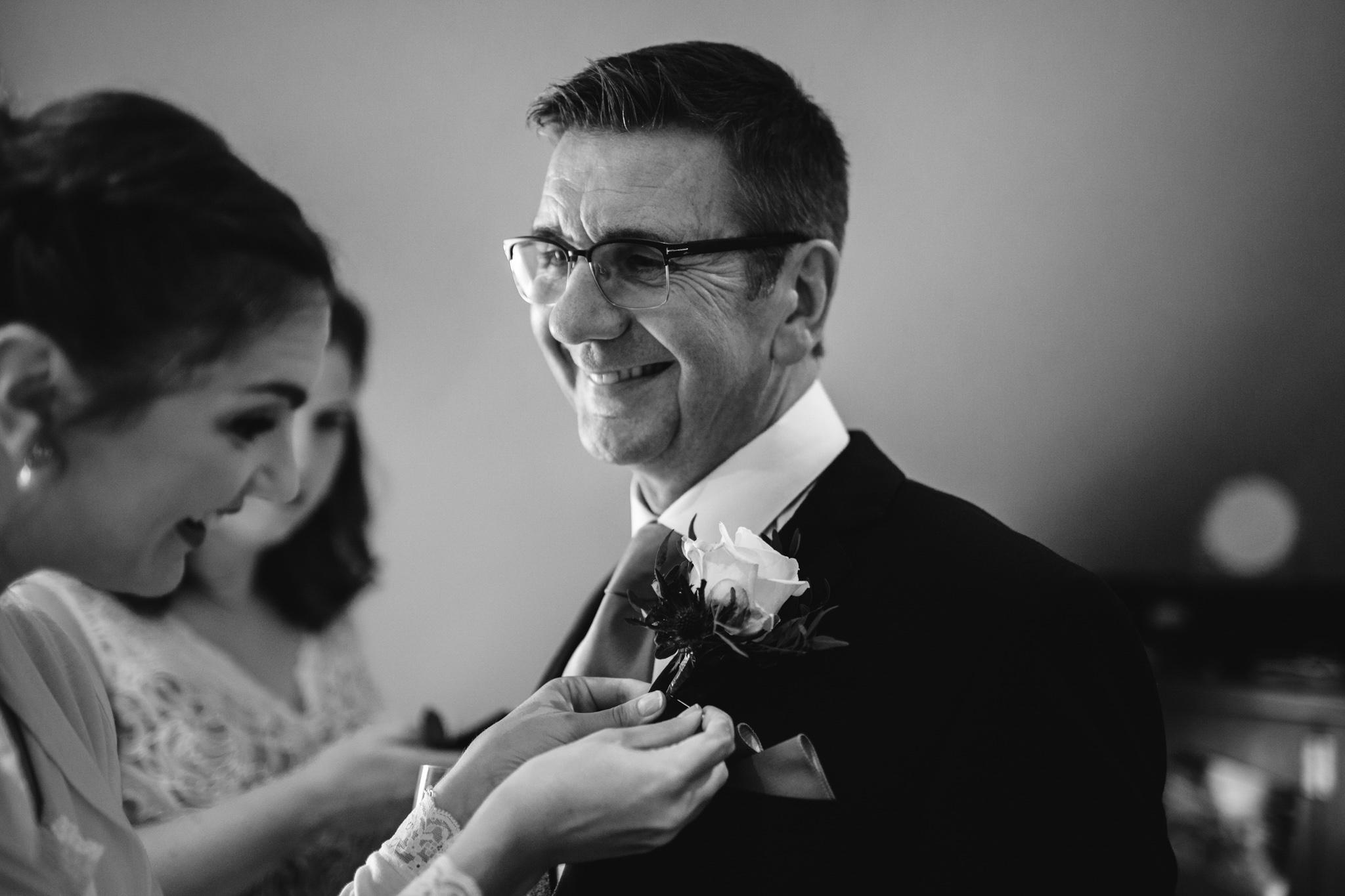 didsbury-house-hotel-wedding-photography--12.jpg