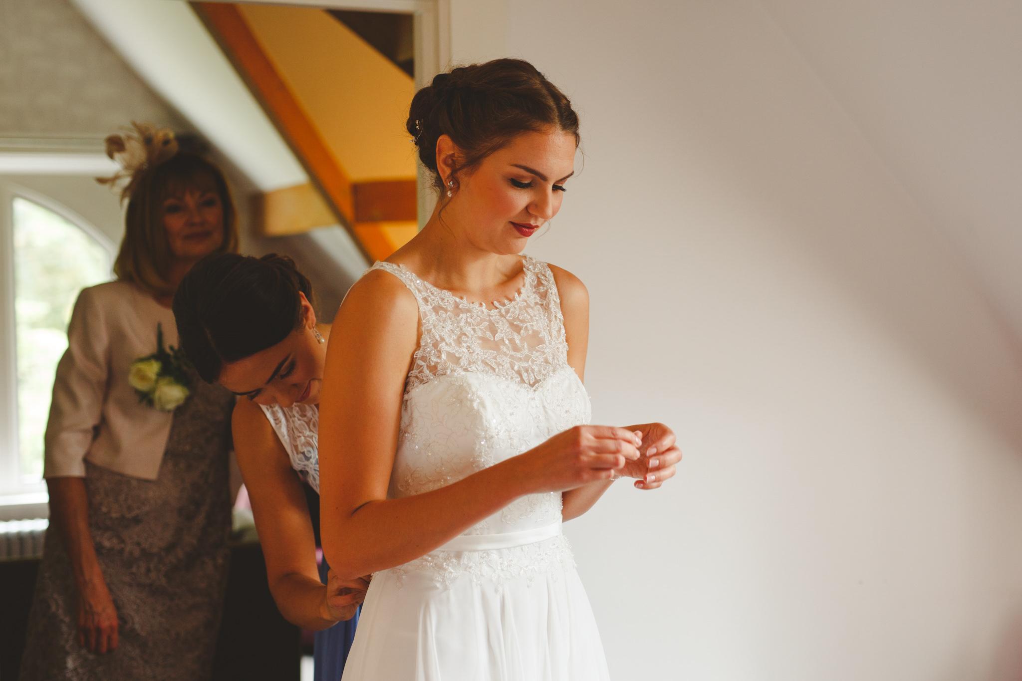 didsbury-house-hotel-wedding-photography--13.jpg