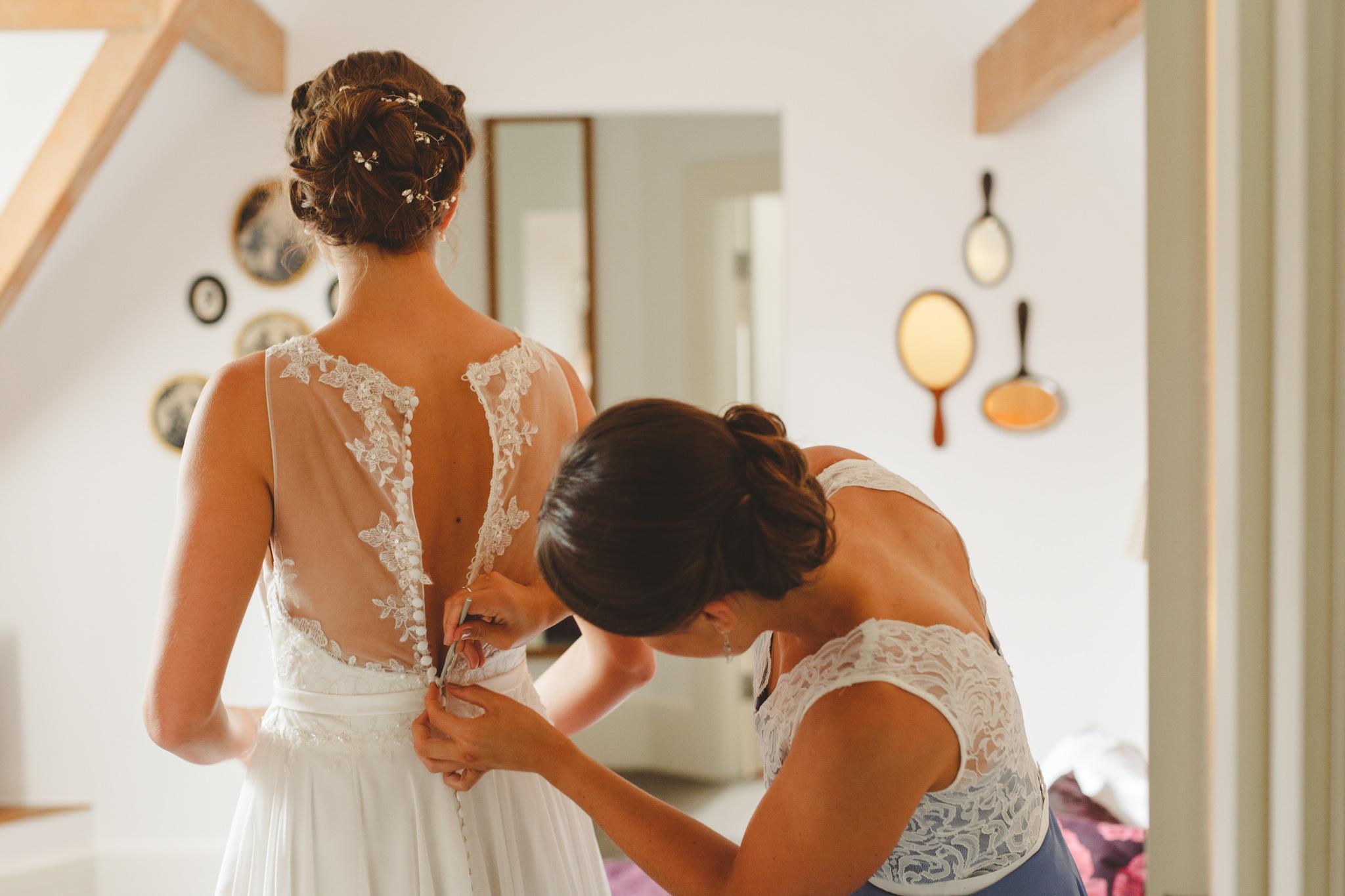 didsbury-house-hotel-wedding-photography--15.jpg