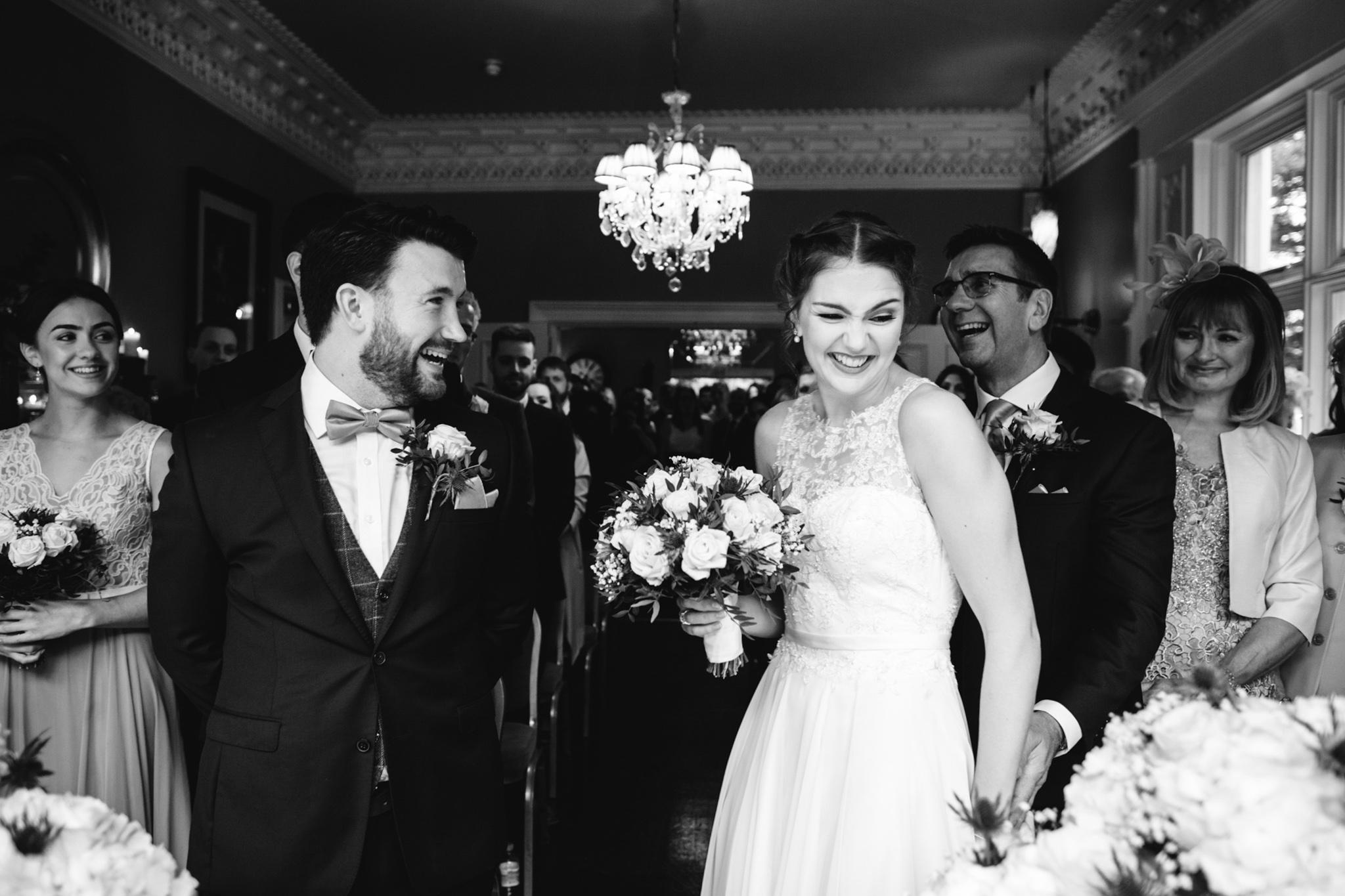 didsbury-house-hotel-wedding-photography--17.jpg